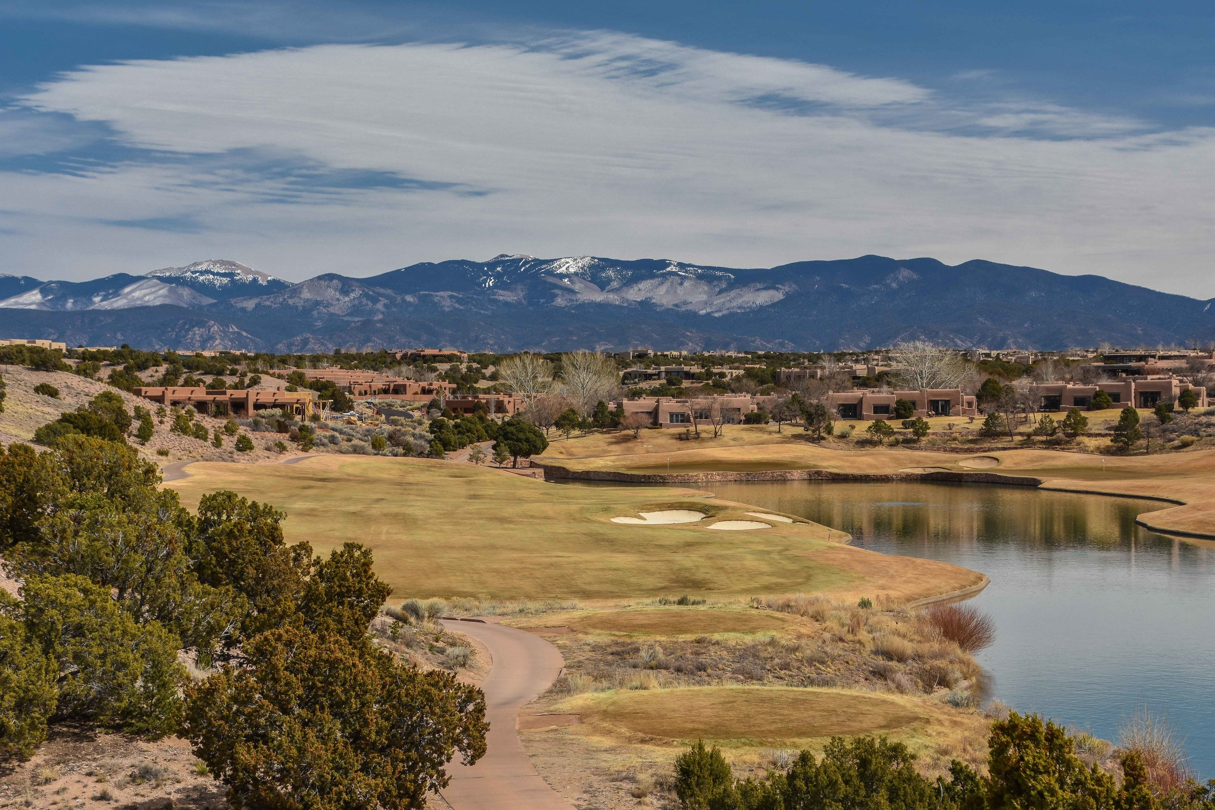 The Club at Las Campanas1-28.jpg