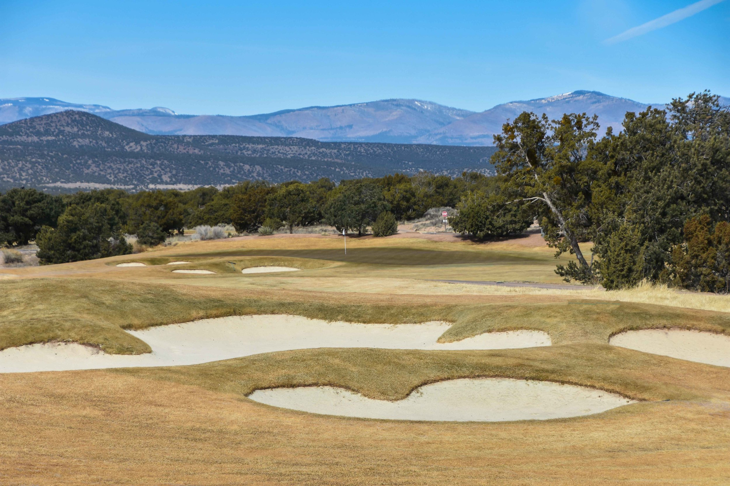 The Club at Las Campanas1-10.jpg