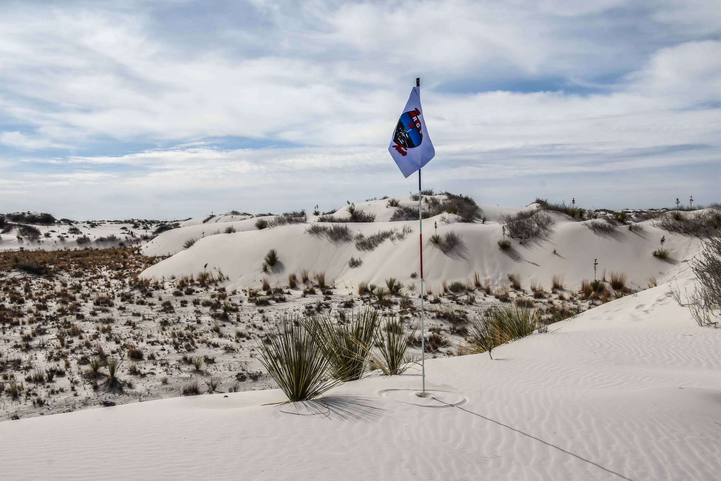 White Sands National Monument1-33.jpg