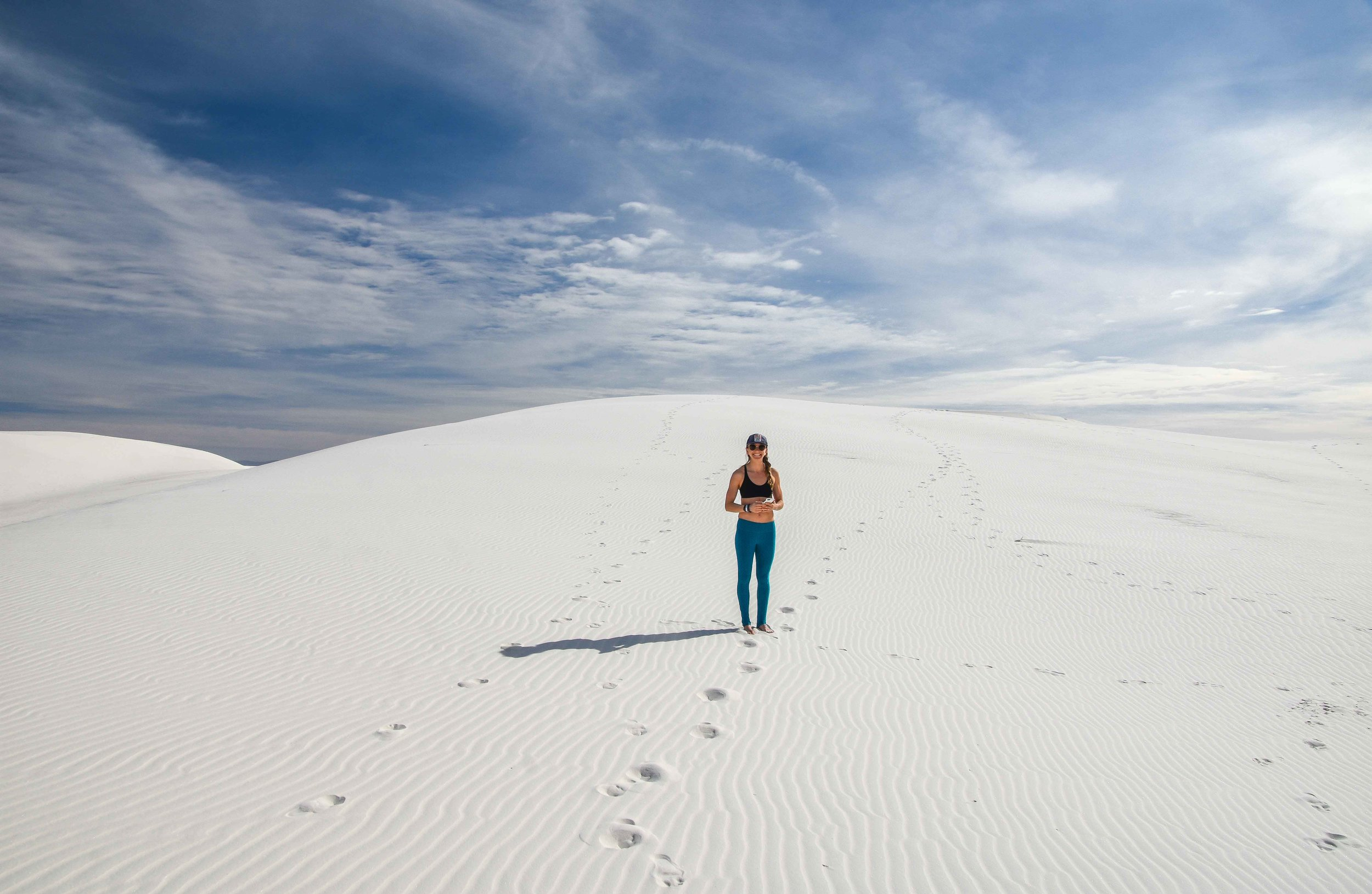 White Sands National Monument1-22.jpg