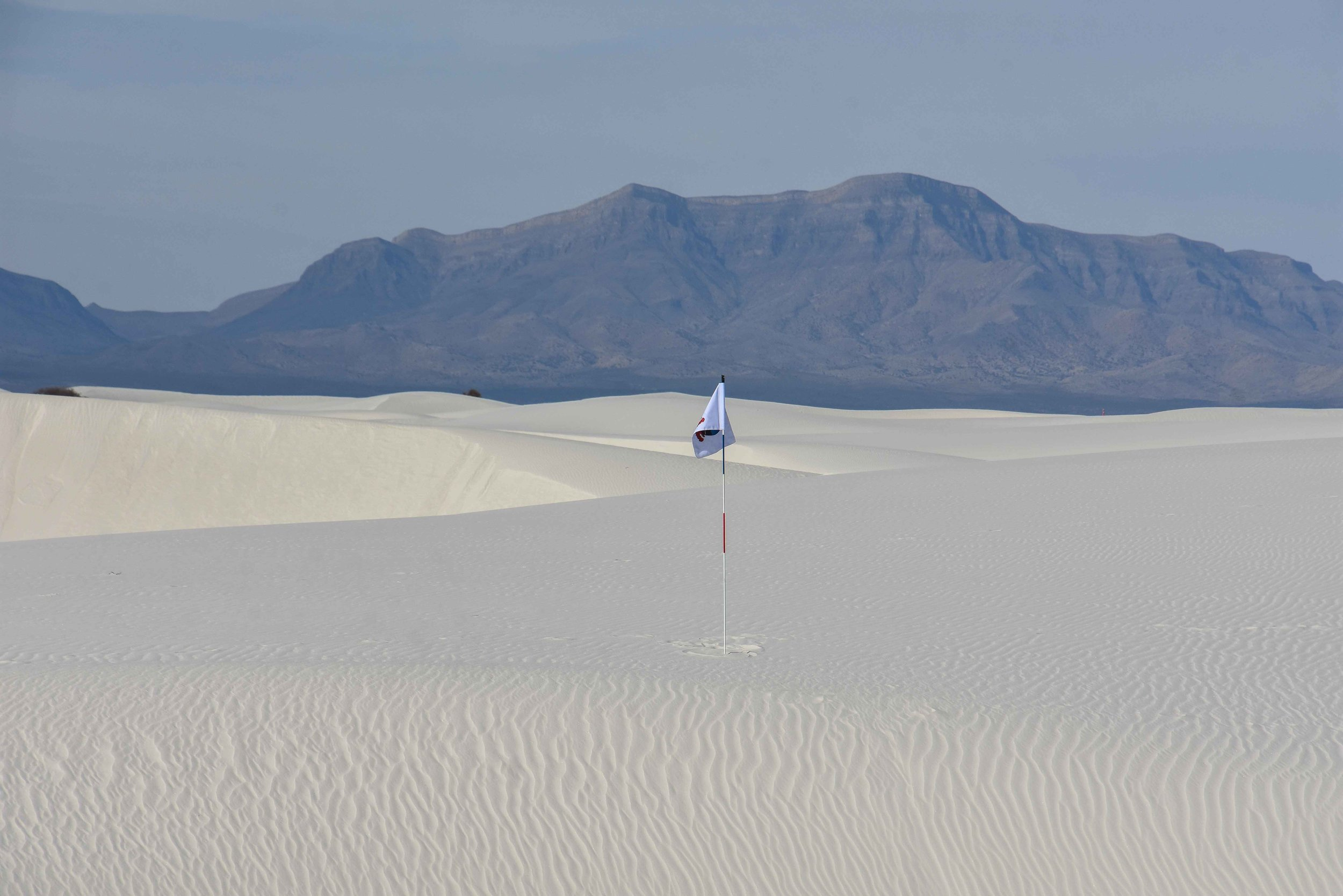 White Sands National Monument1-14.jpg