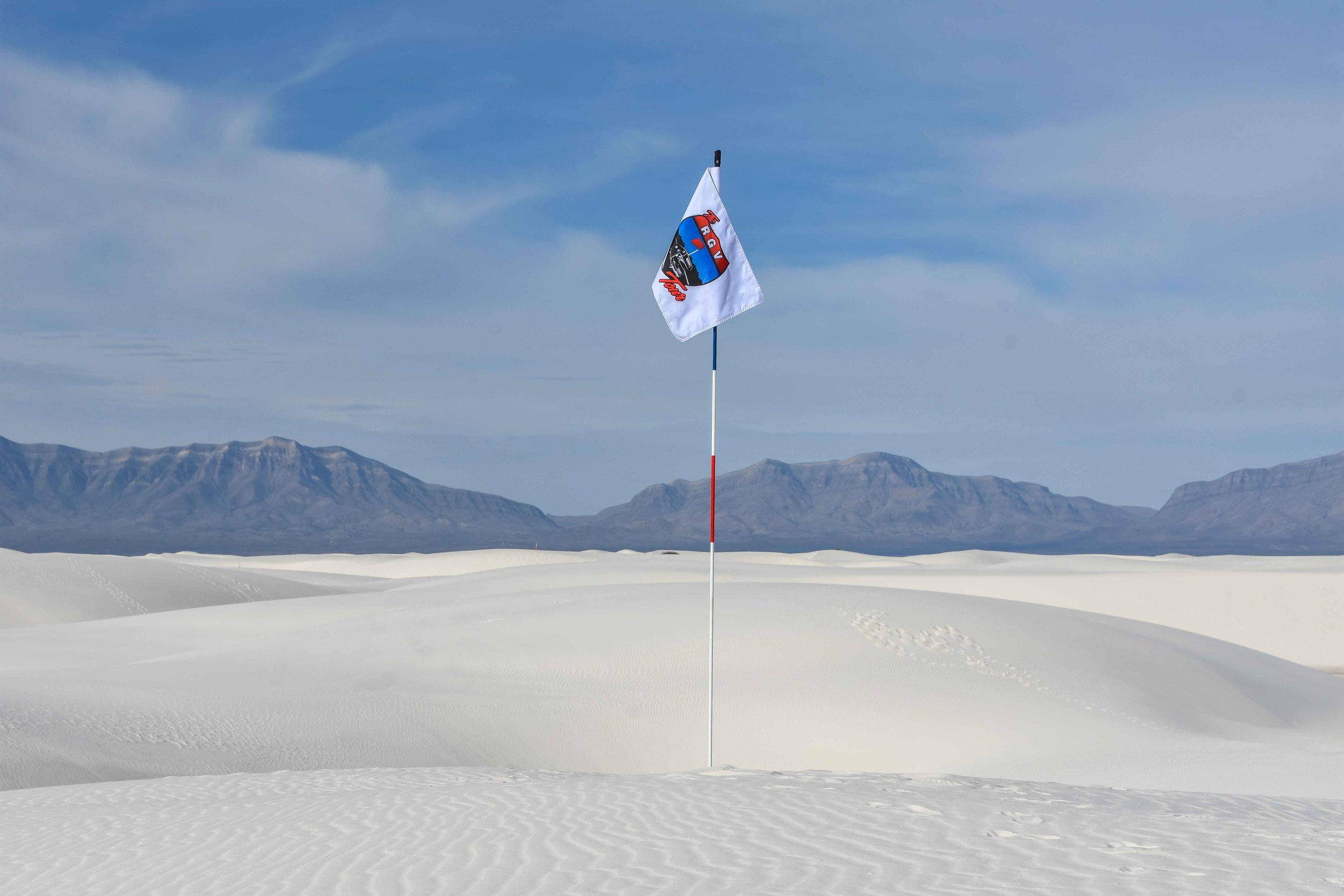 White Sands National Monument1-9.jpg