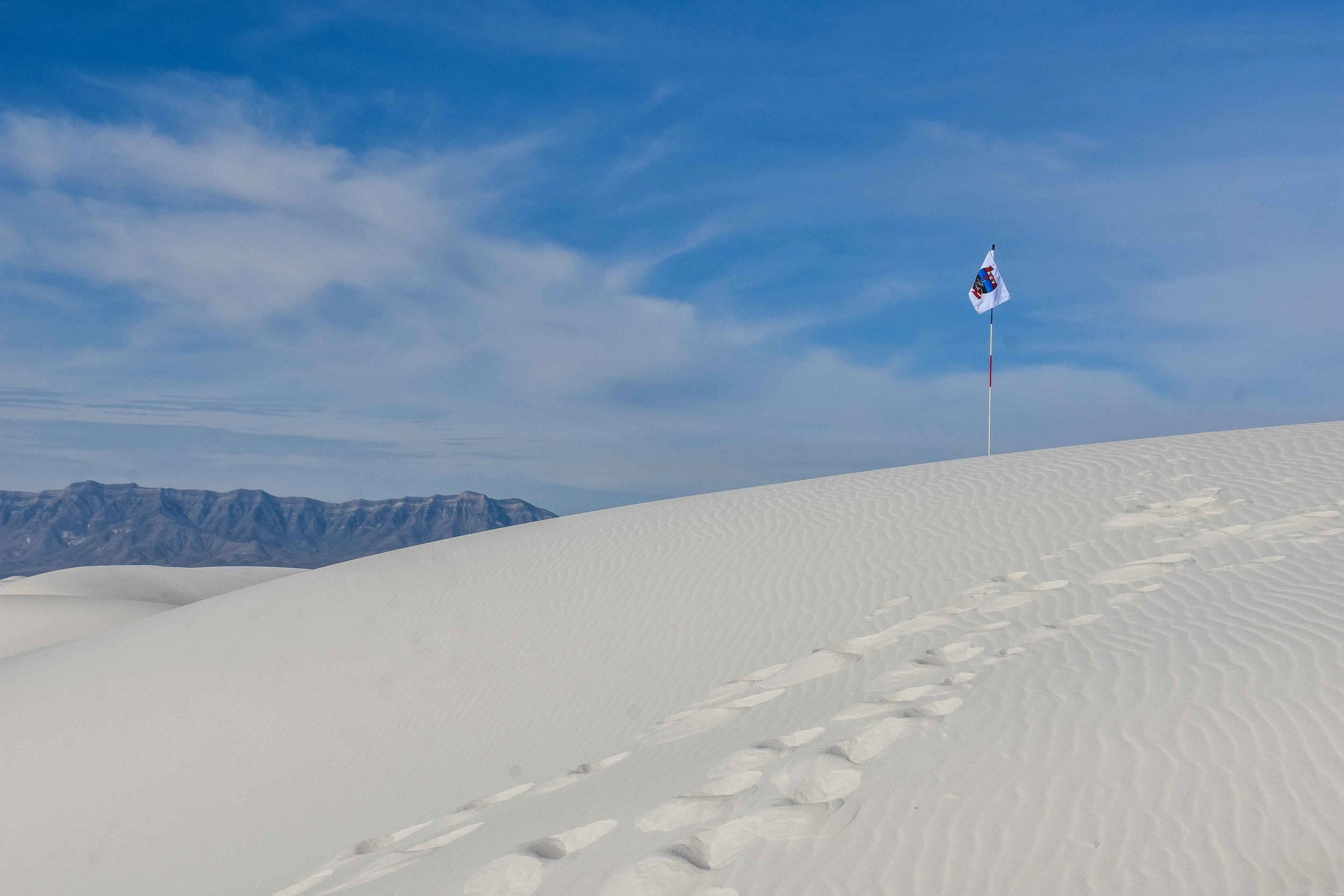 White Sands National Monument1-7.jpg