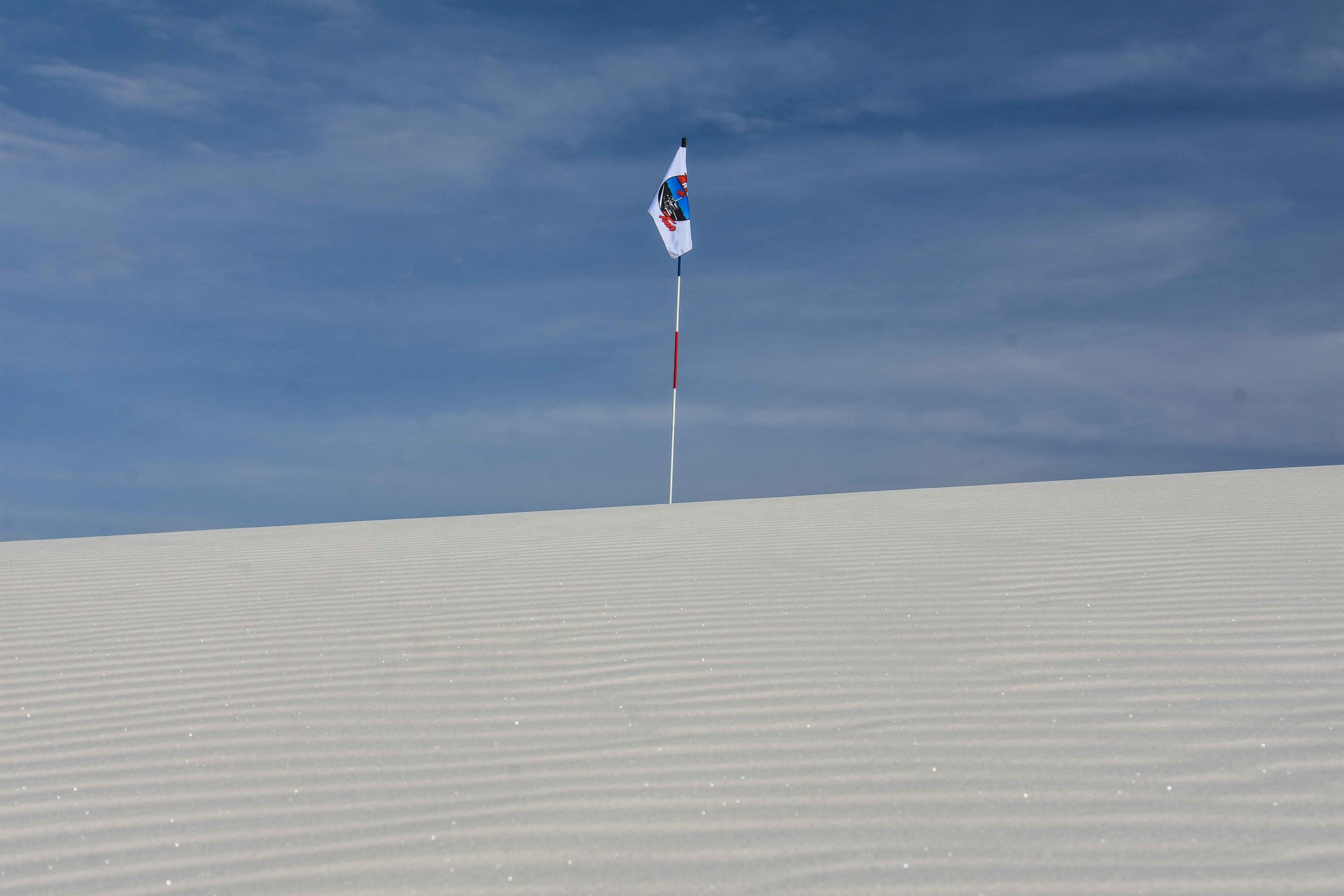 White Sands National Monument1-4.jpg