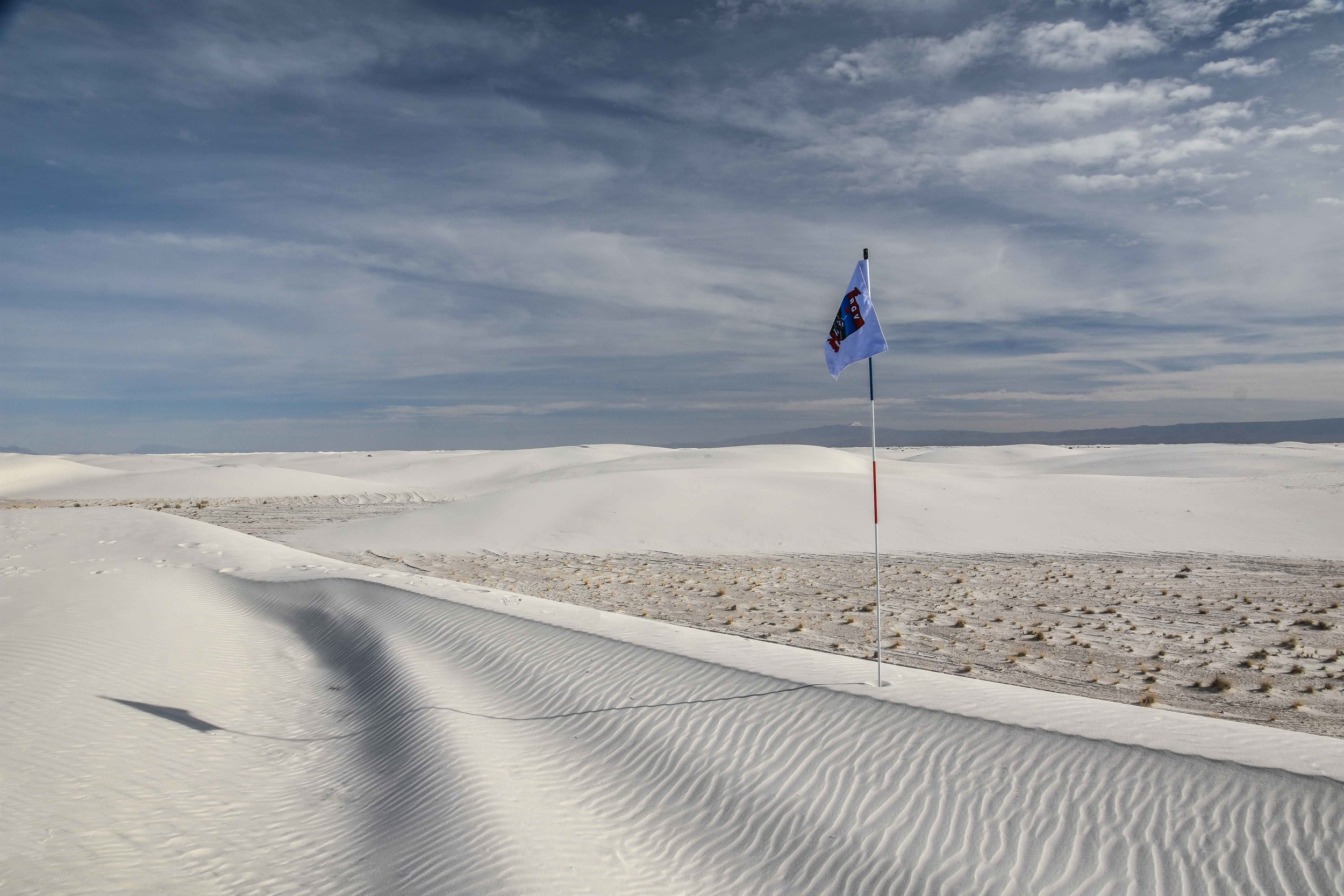 White Sands National Monument1-6.jpg