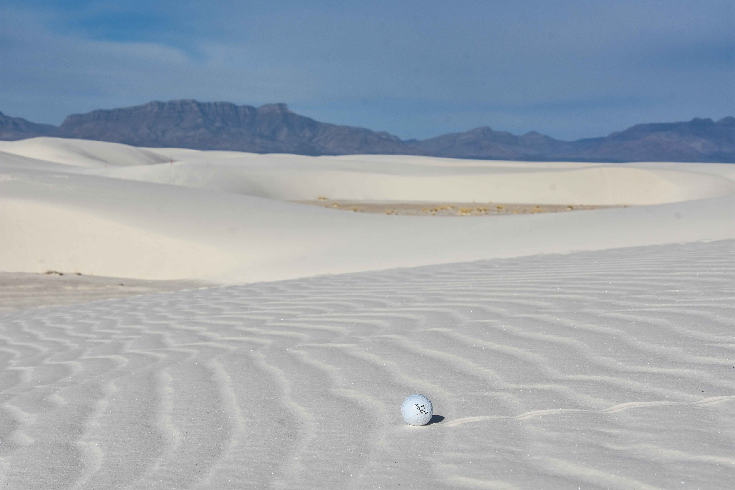 White Sands National Monument1-2.jpg