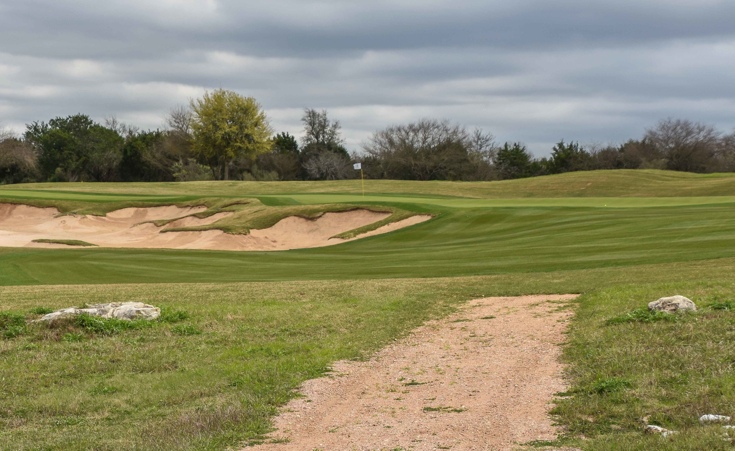 TPC San Antonio - Oaks1-21.jpg