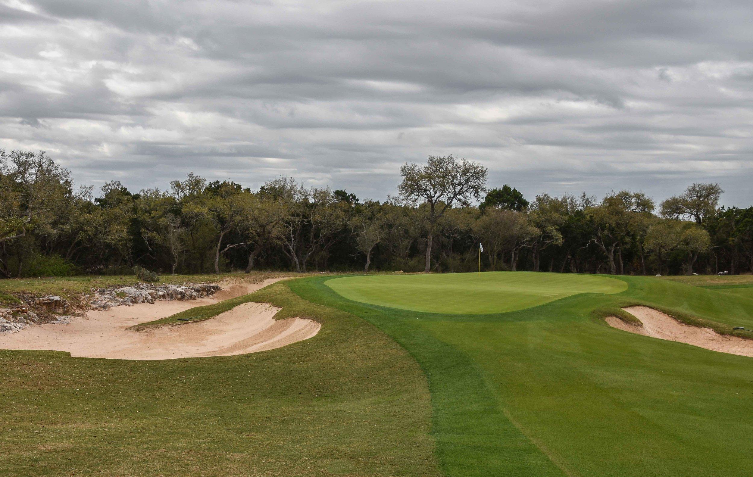 TPC San Antonio - Oaks1-3.jpg