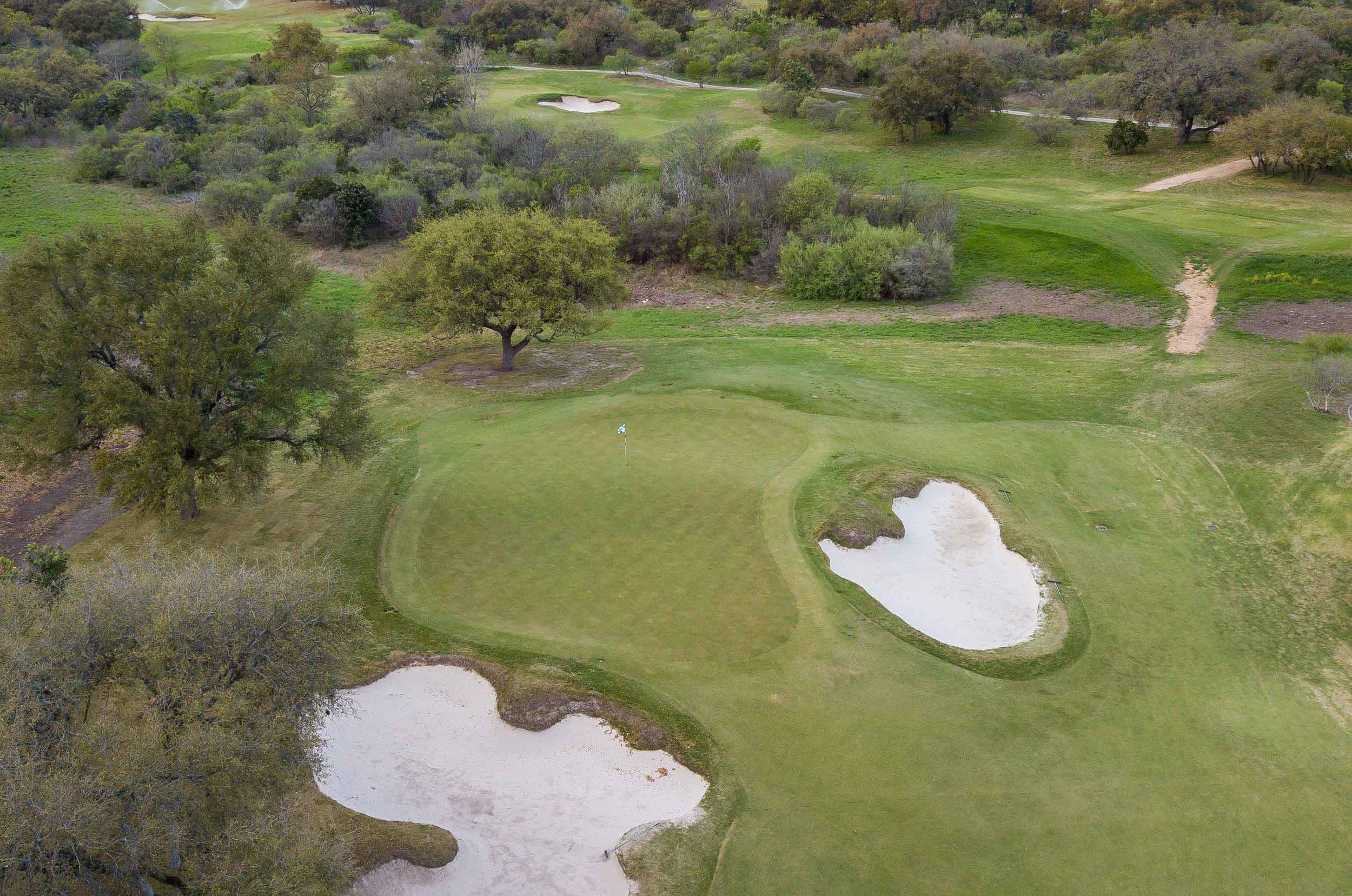 Briggs Ranch1-41.jpg