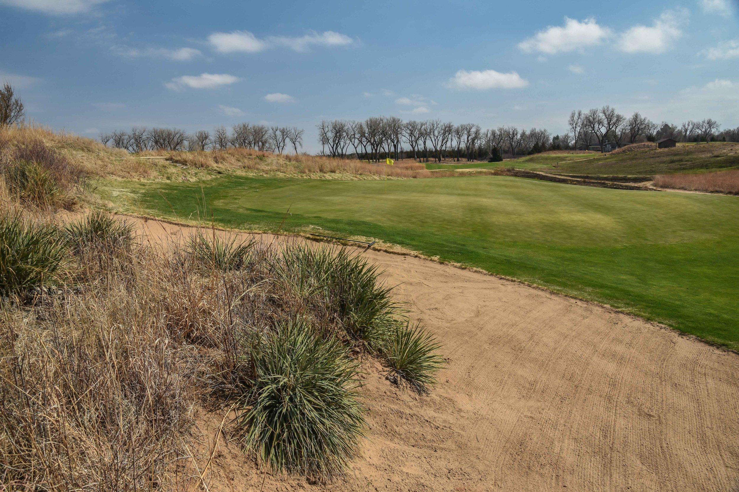 Prairie Dunes1-132.jpg