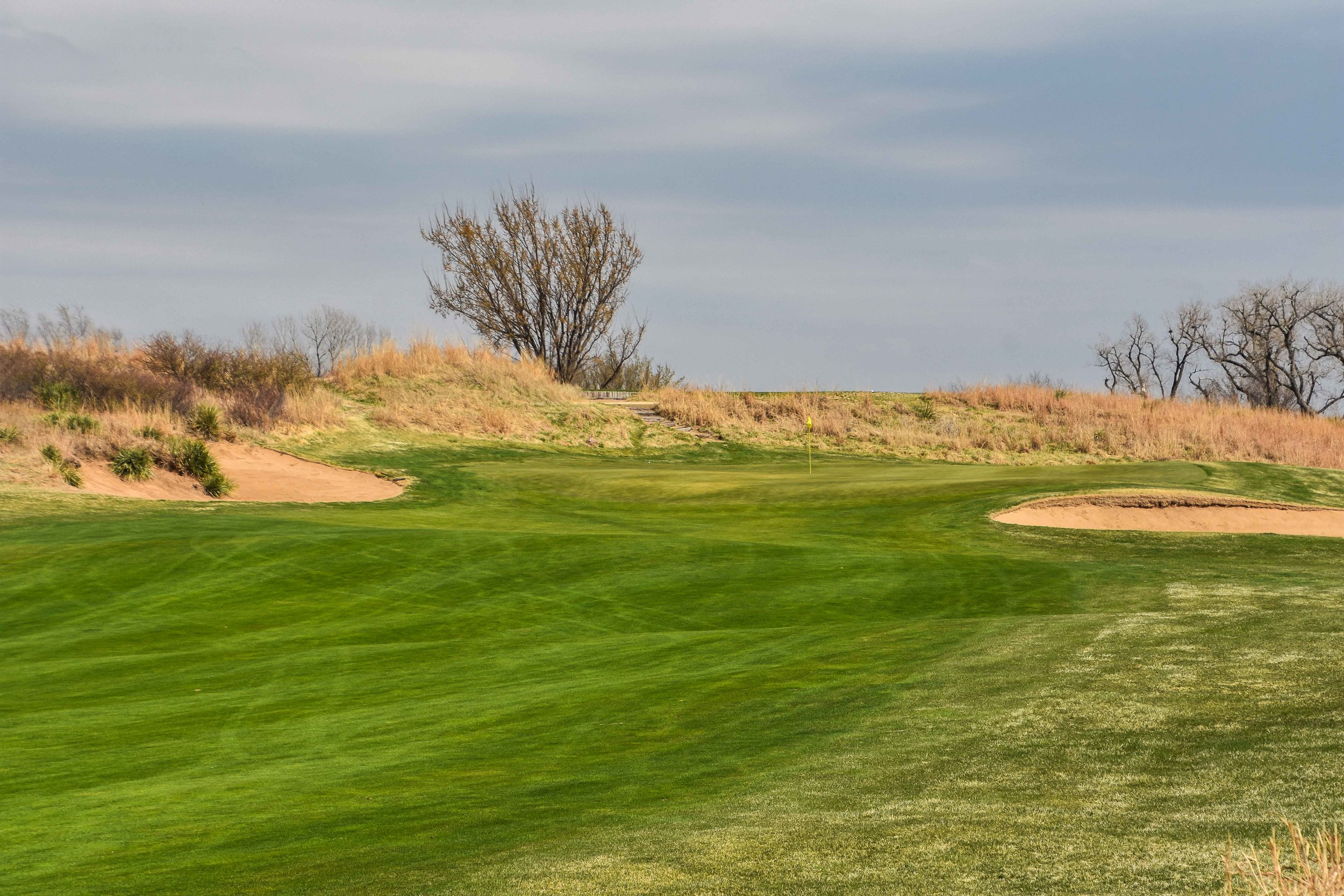 Prairie Dunes1-131.jpg