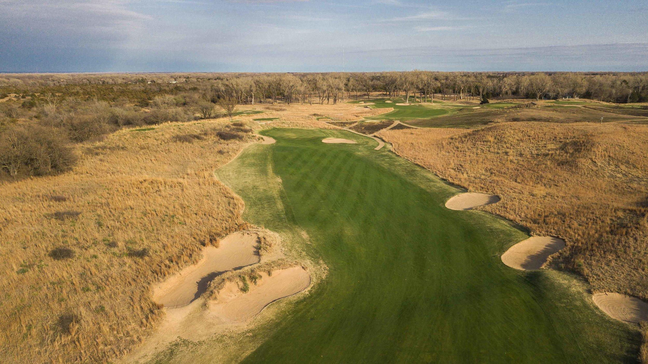 Prairie Dunes1-70.jpg