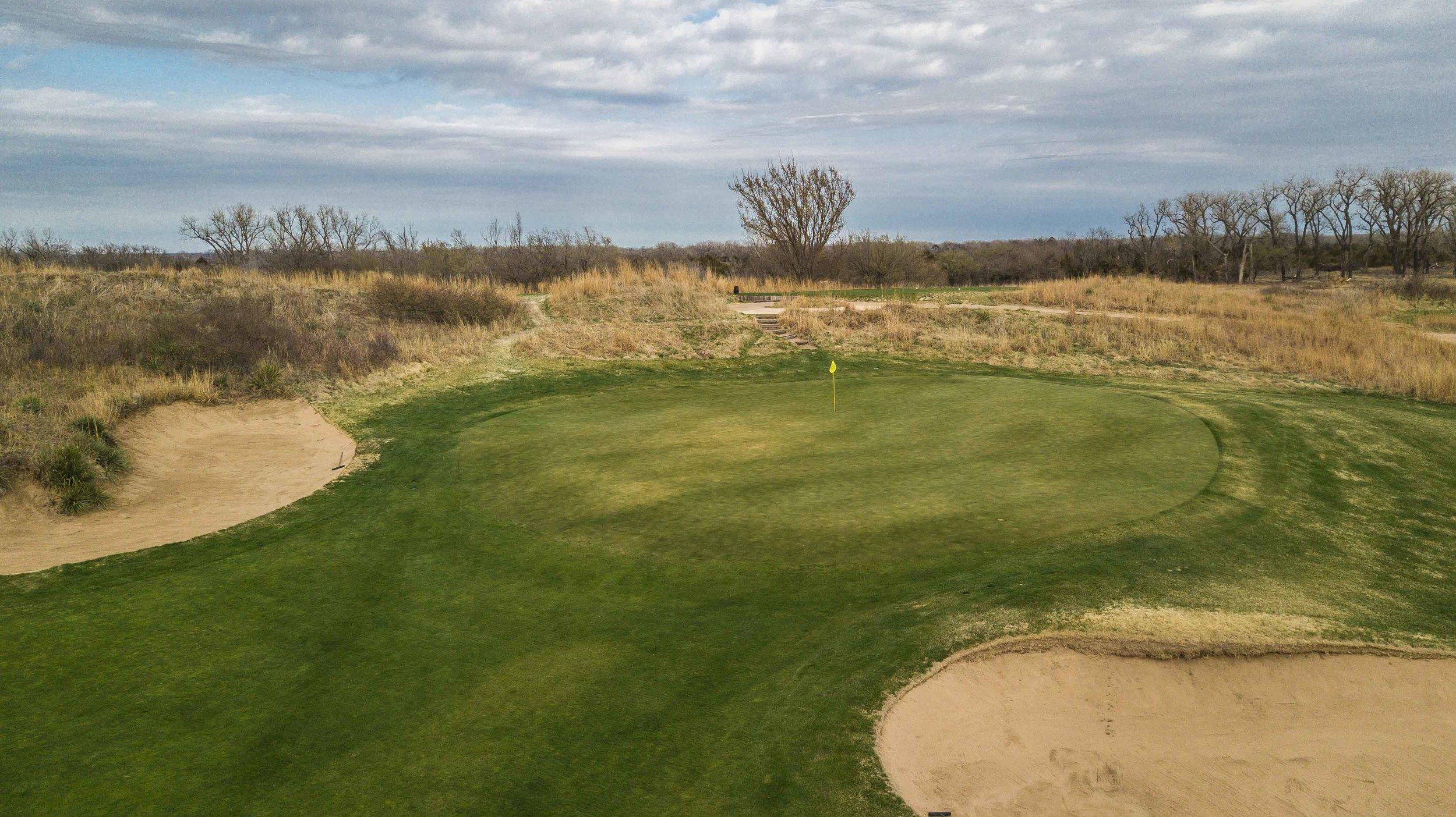 Prairie Dunes1-39.jpg
