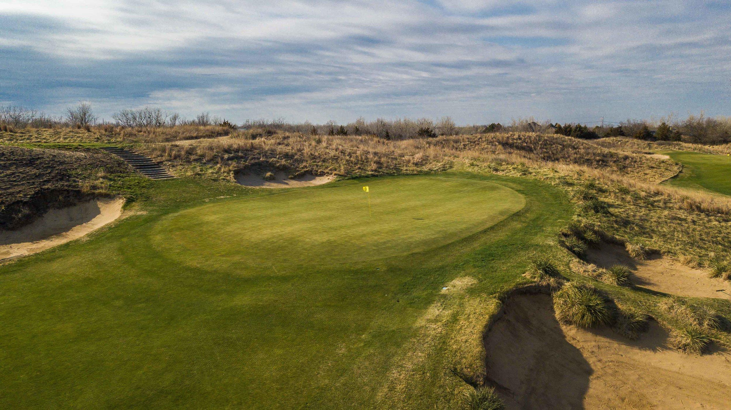 Prairie Dunes1-13.jpg