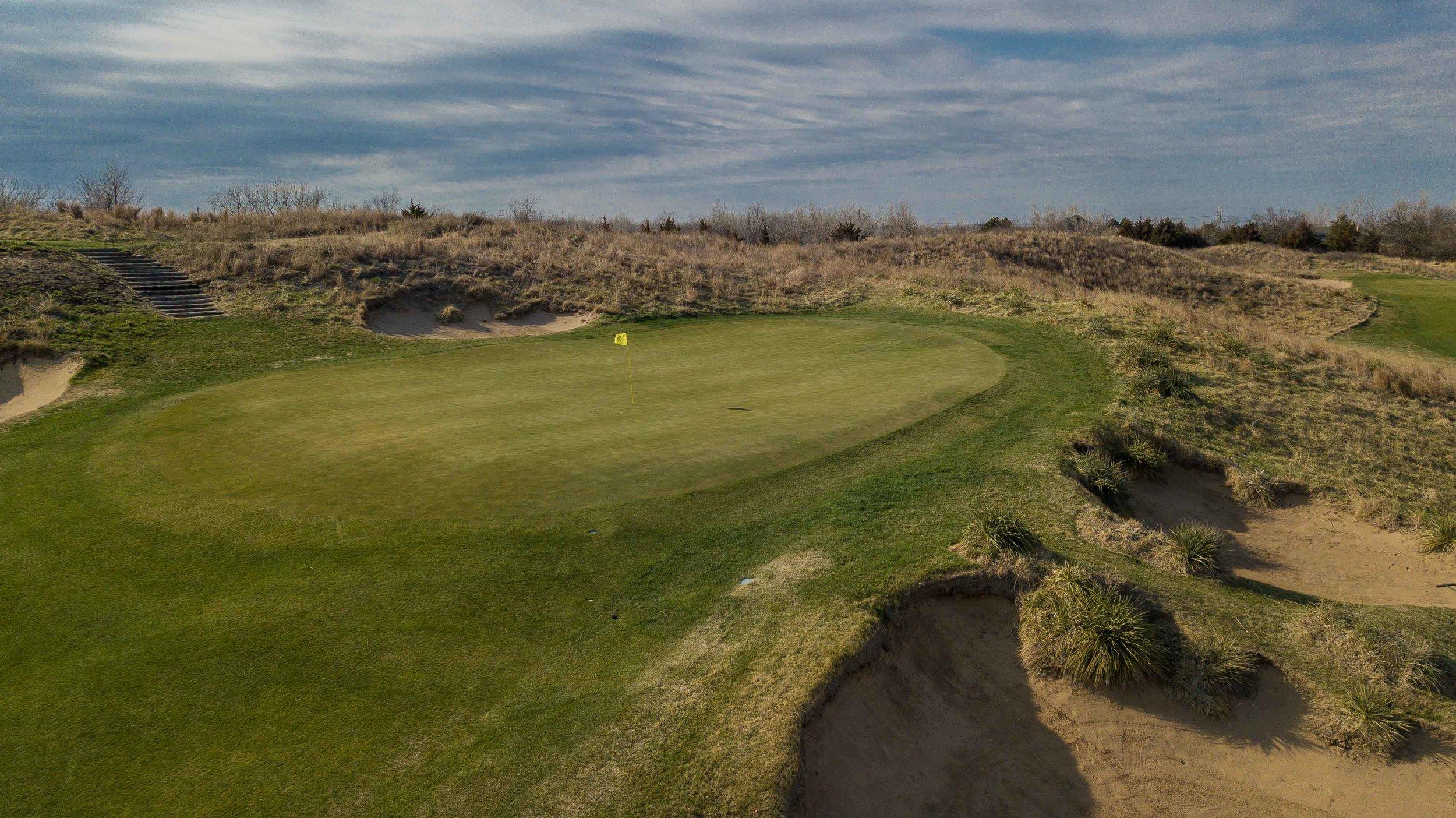 Prairie Dunes1-11.jpg