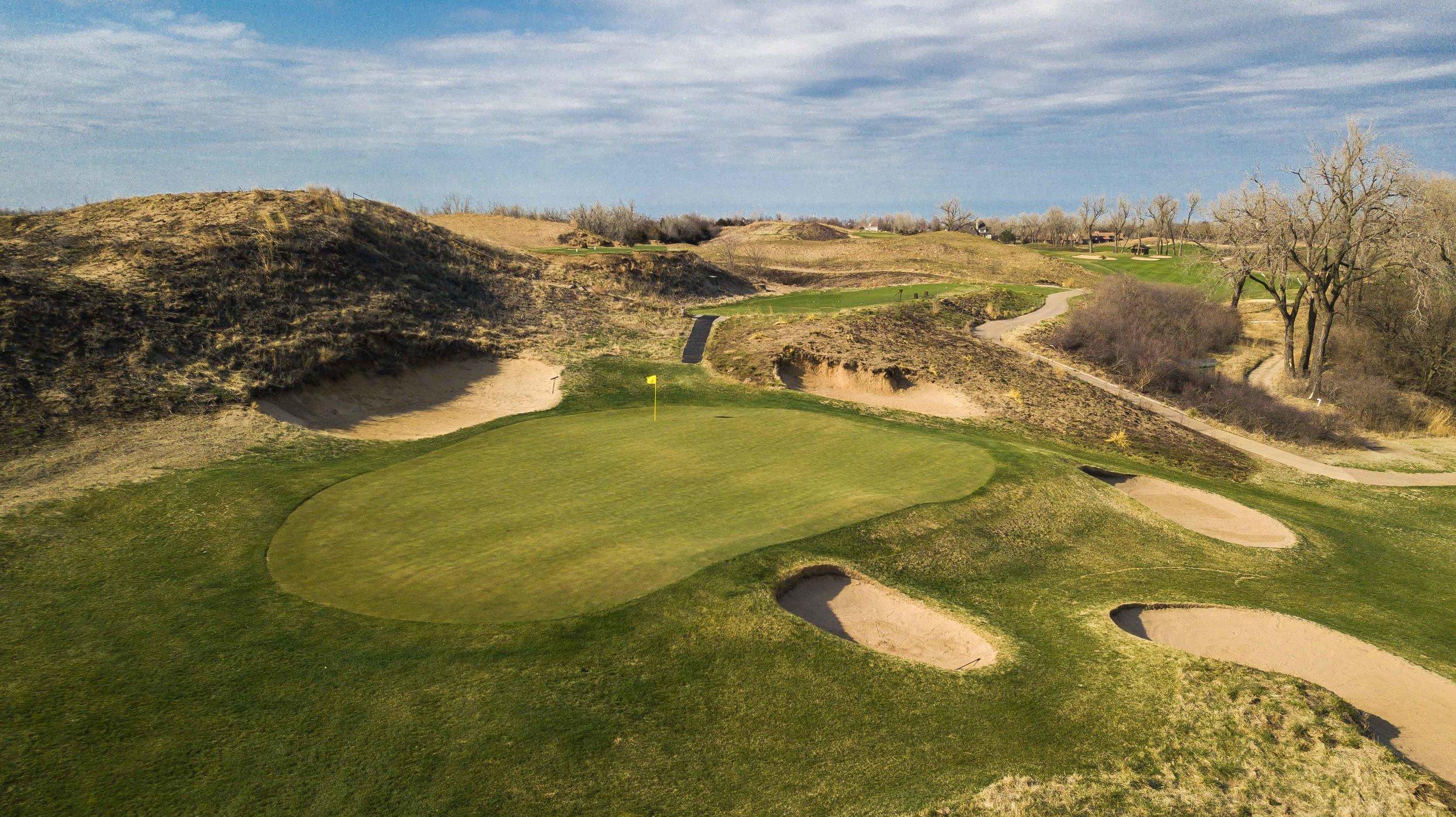 Prairie Dunes1-3.jpg