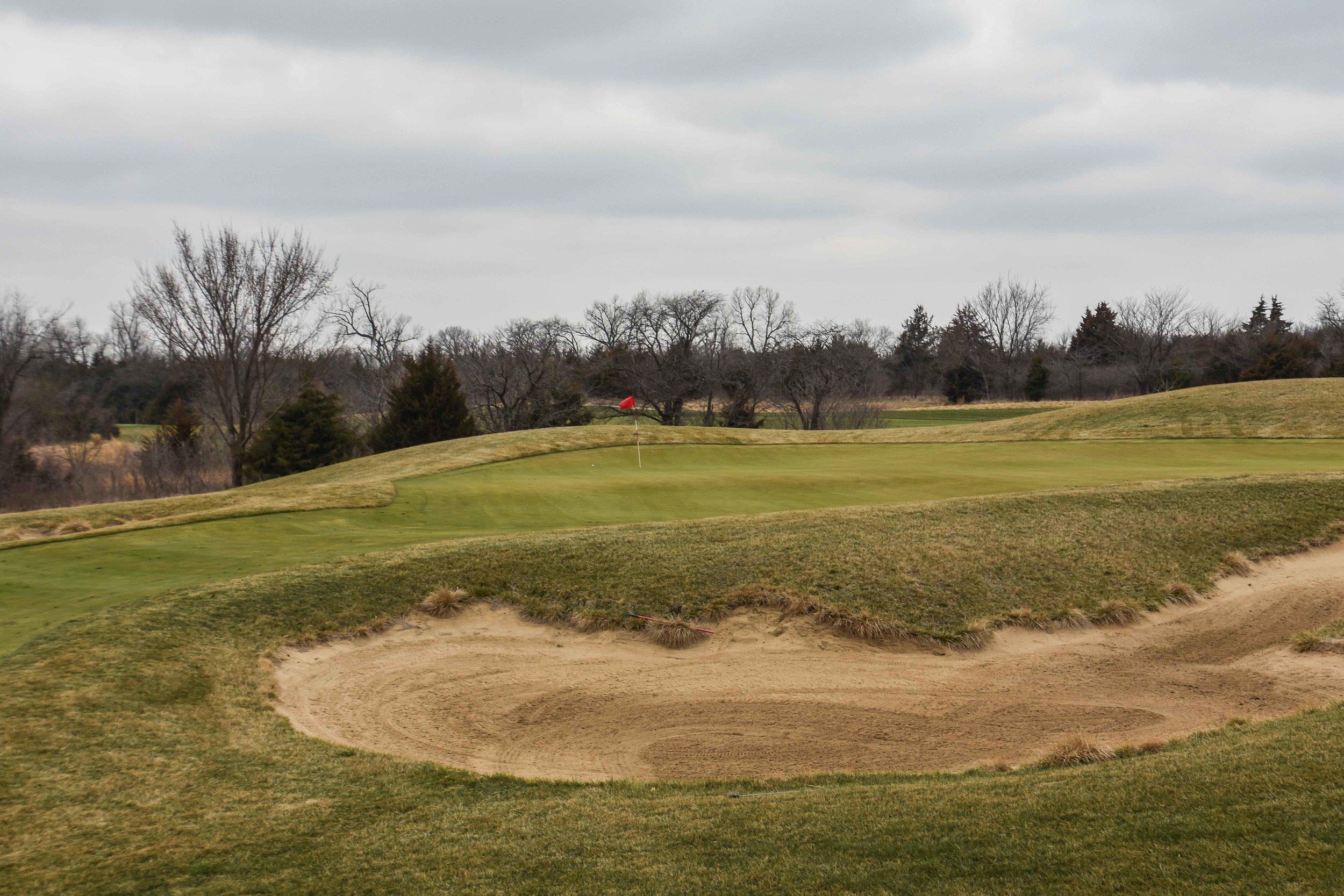Firekeeper Golf Course1-75.jpg