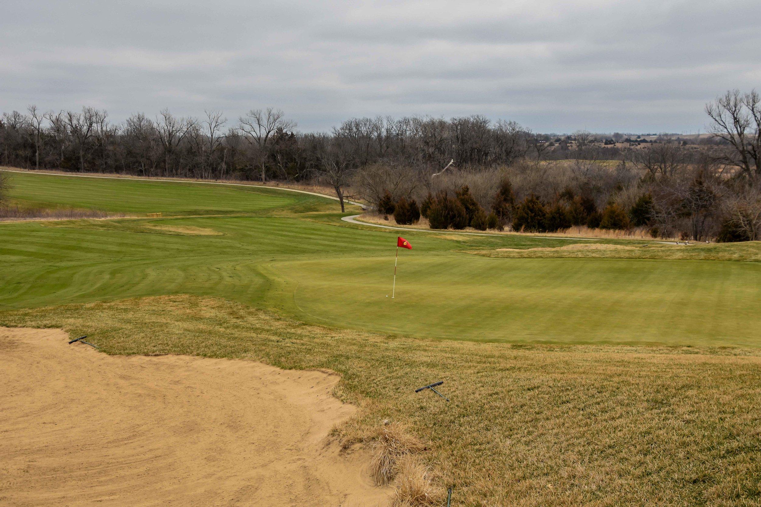 Firekeeper Golf Course1-79.jpg