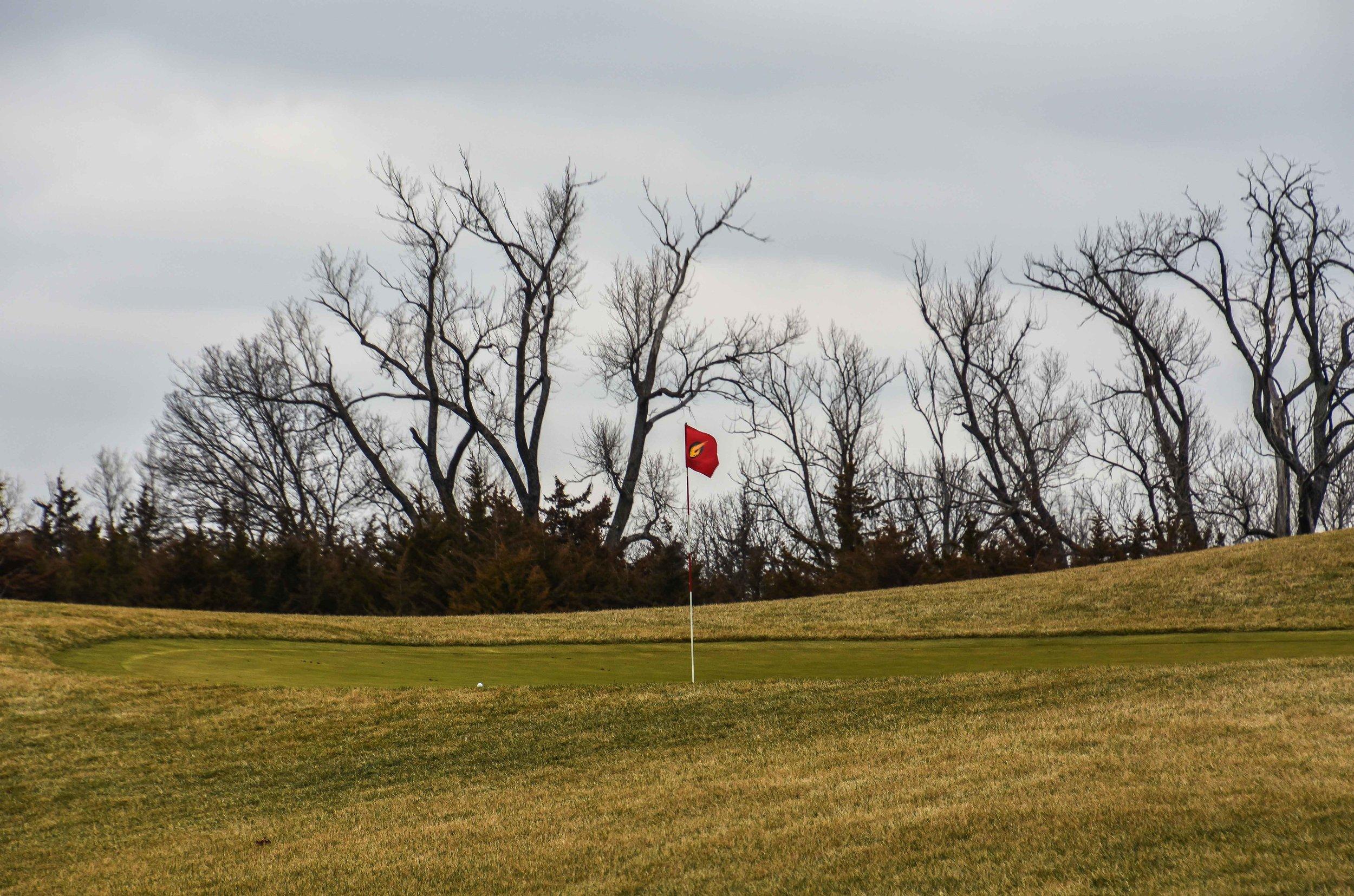 Firekeeper Golf Course1-74.jpg