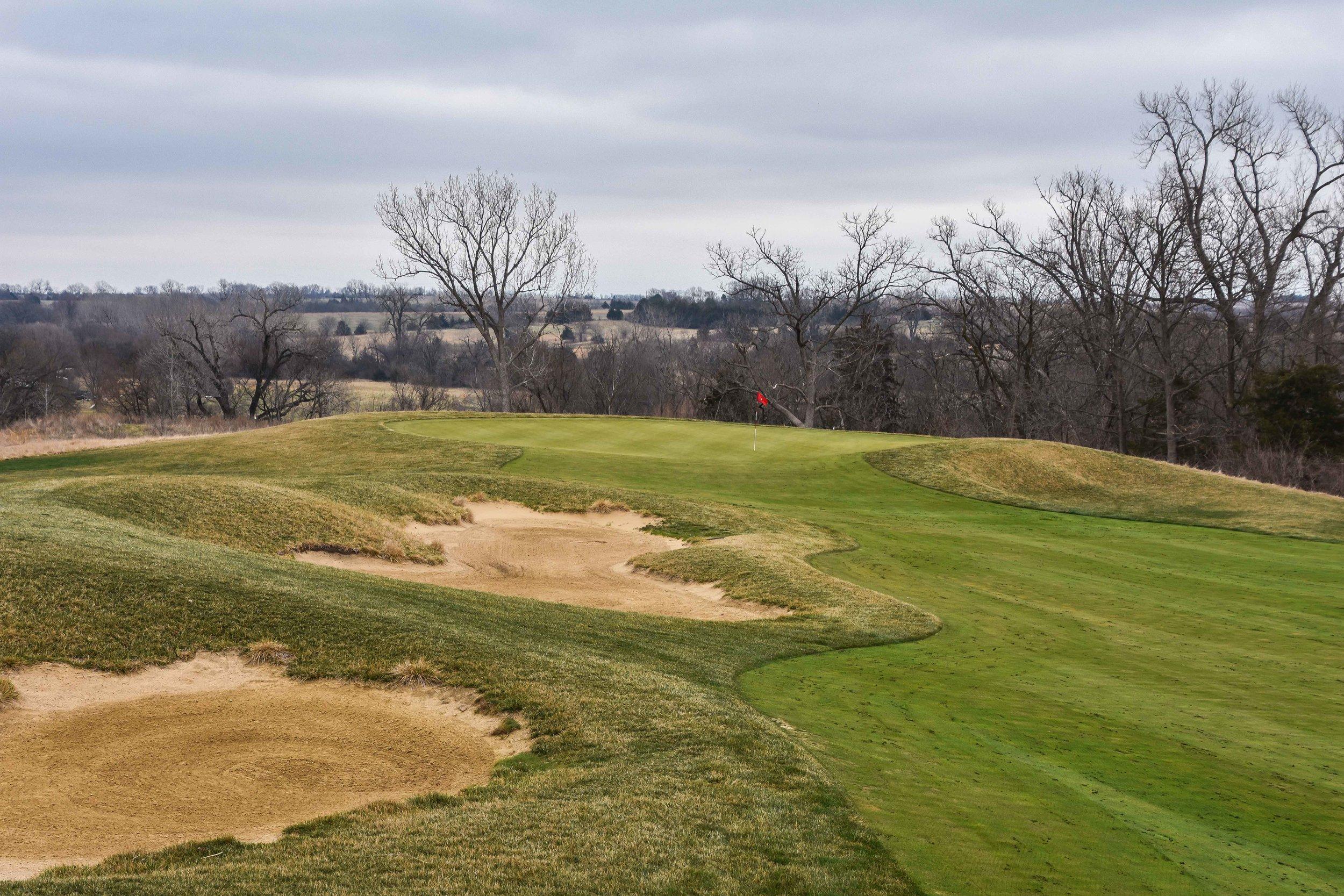 Firekeeper Golf Course1-64.jpg