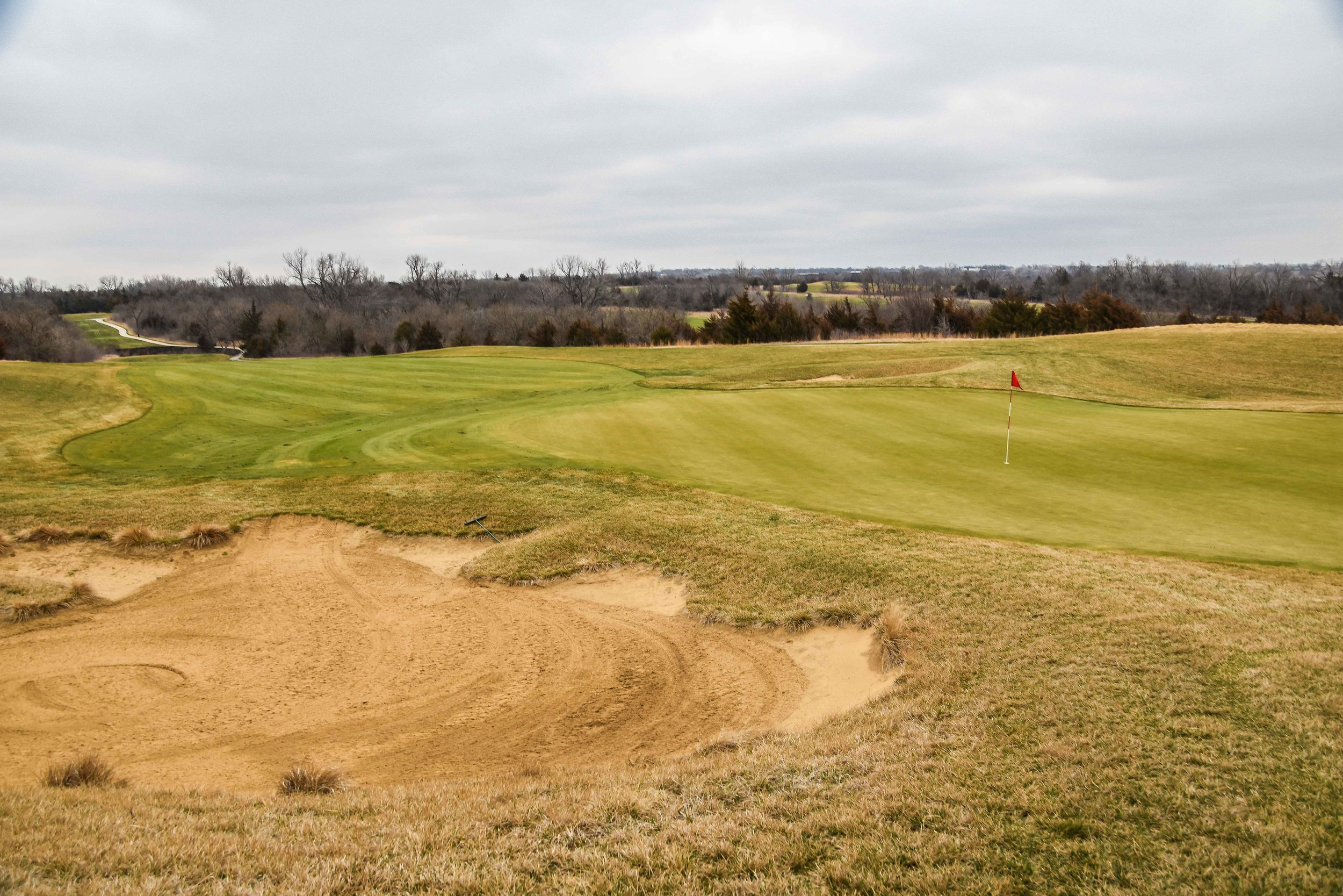 Firekeeper Golf Course1-60.jpg