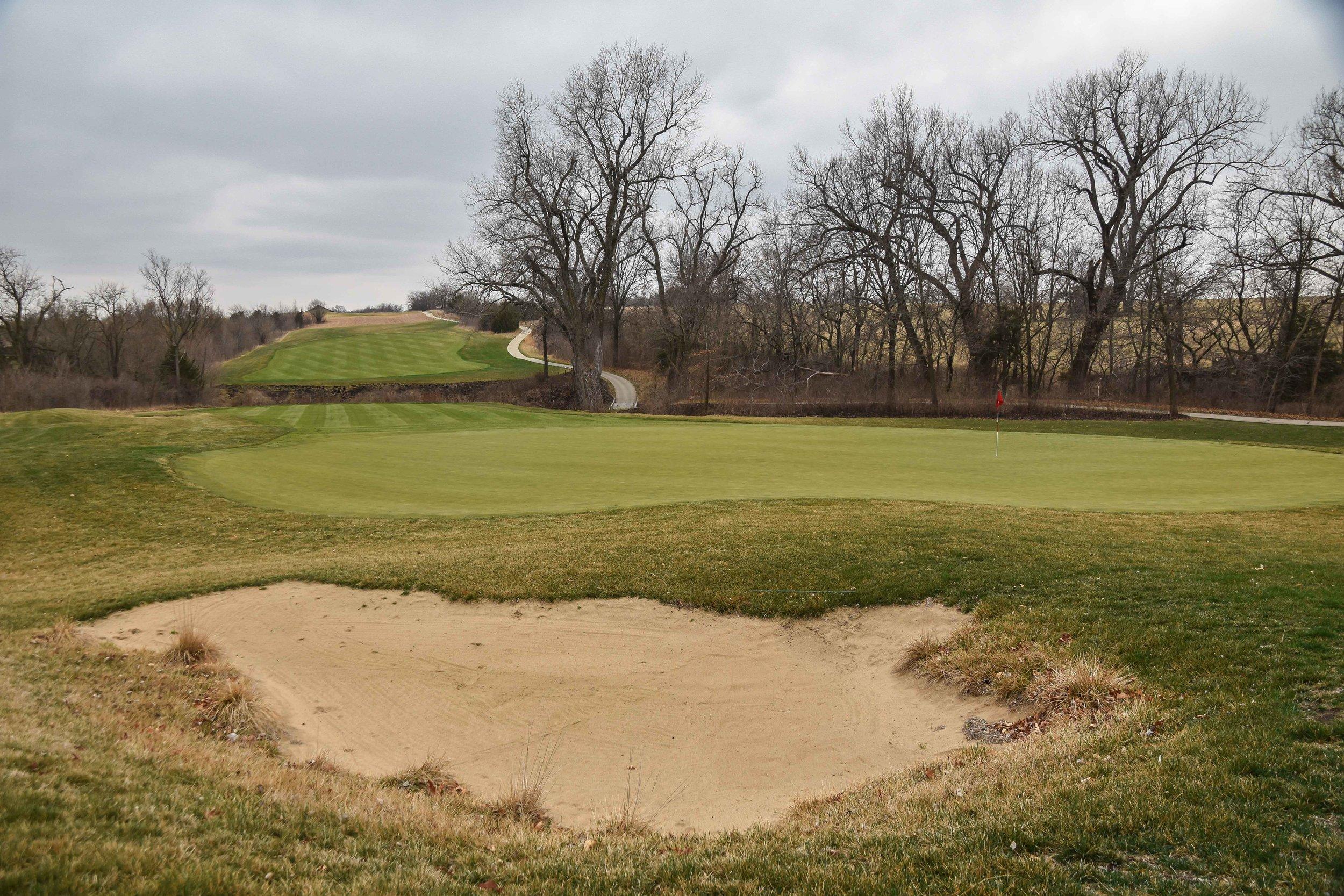 Firekeeper Golf Course1-59.jpg