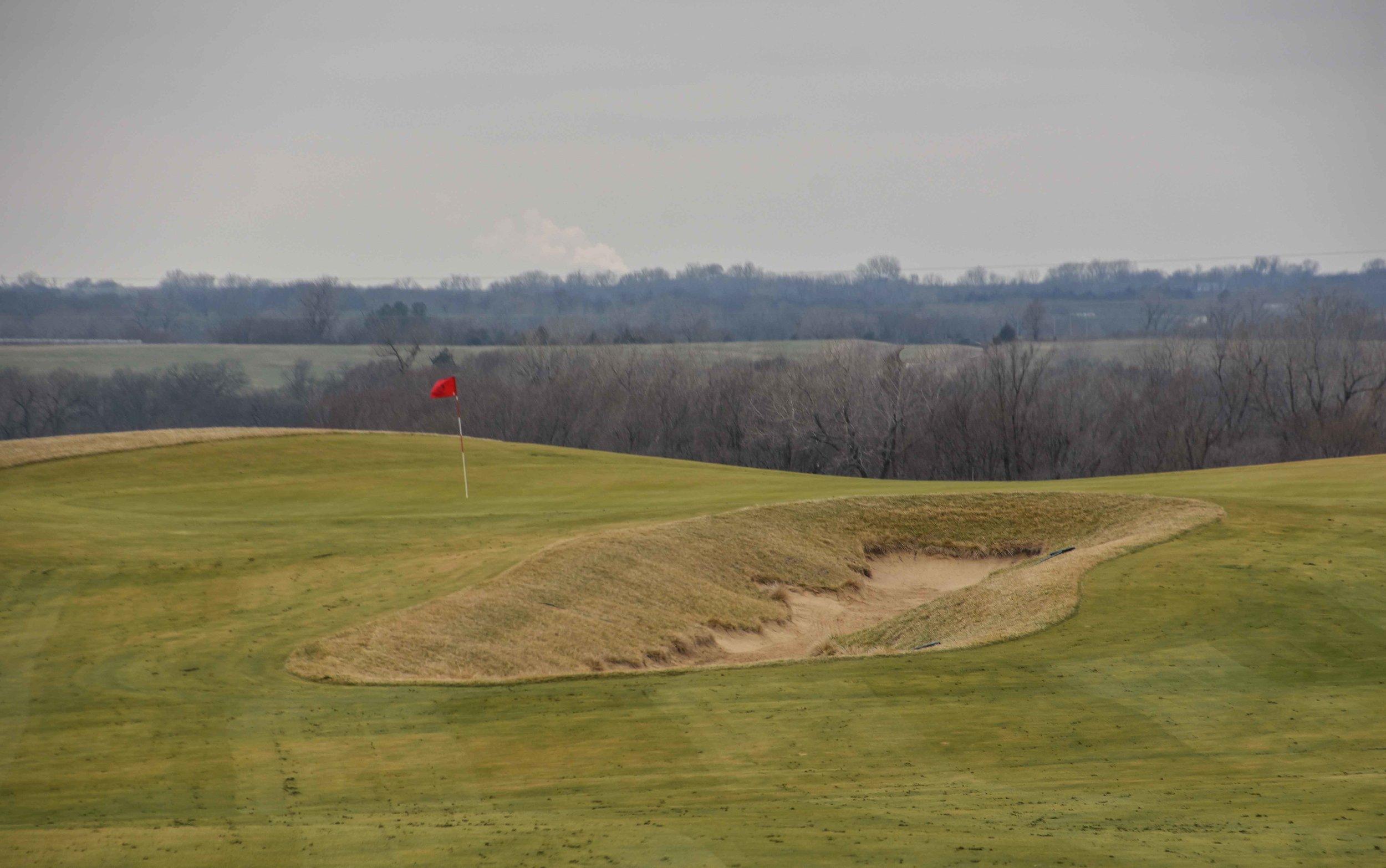 Firekeeper Golf Course1-46.jpg