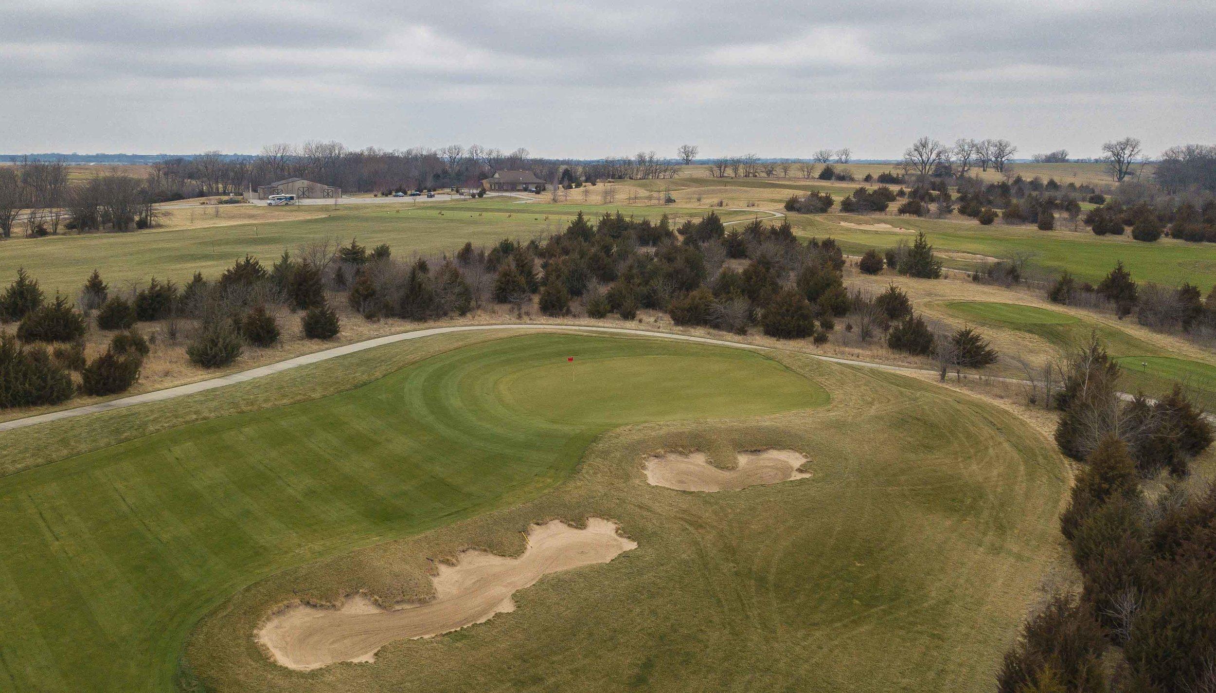 Firekeeper Golf Course1-37.jpg