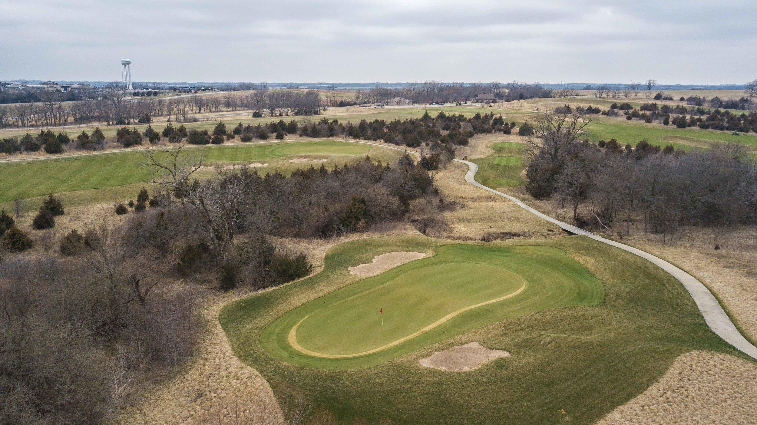 Firekeeper Golf Course1-35.jpg