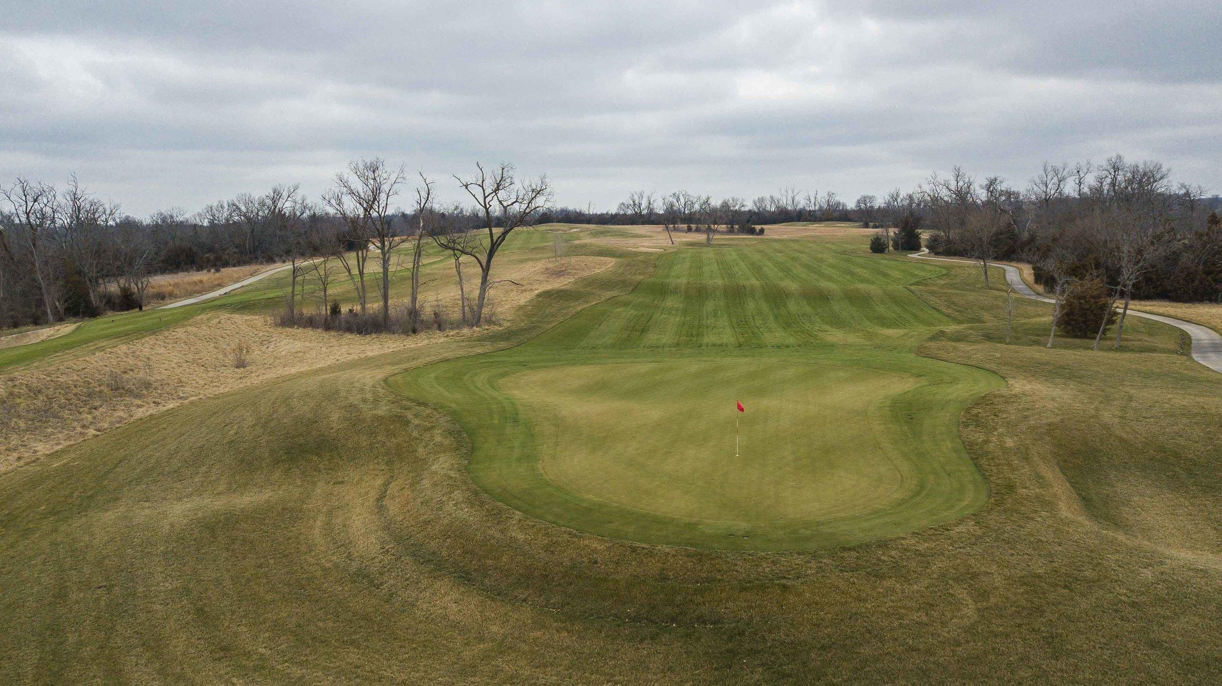 Firekeeper Golf Course1-32.jpg