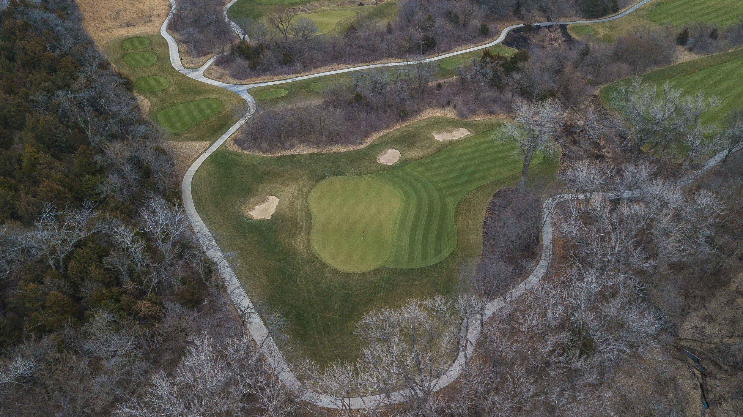 Firekeeper Golf Course1-28.jpg