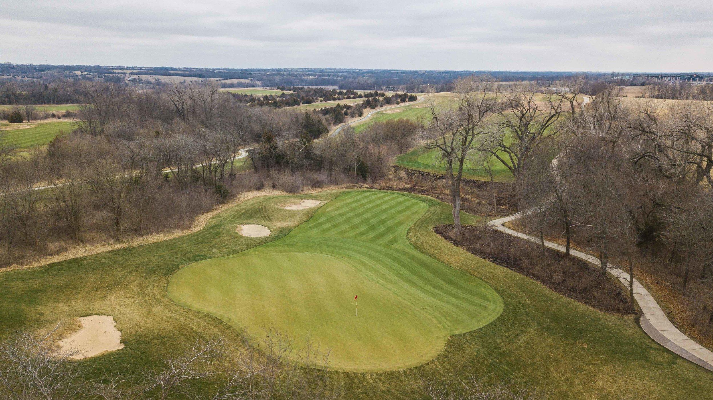 Firekeeper Golf Course1-21.jpg