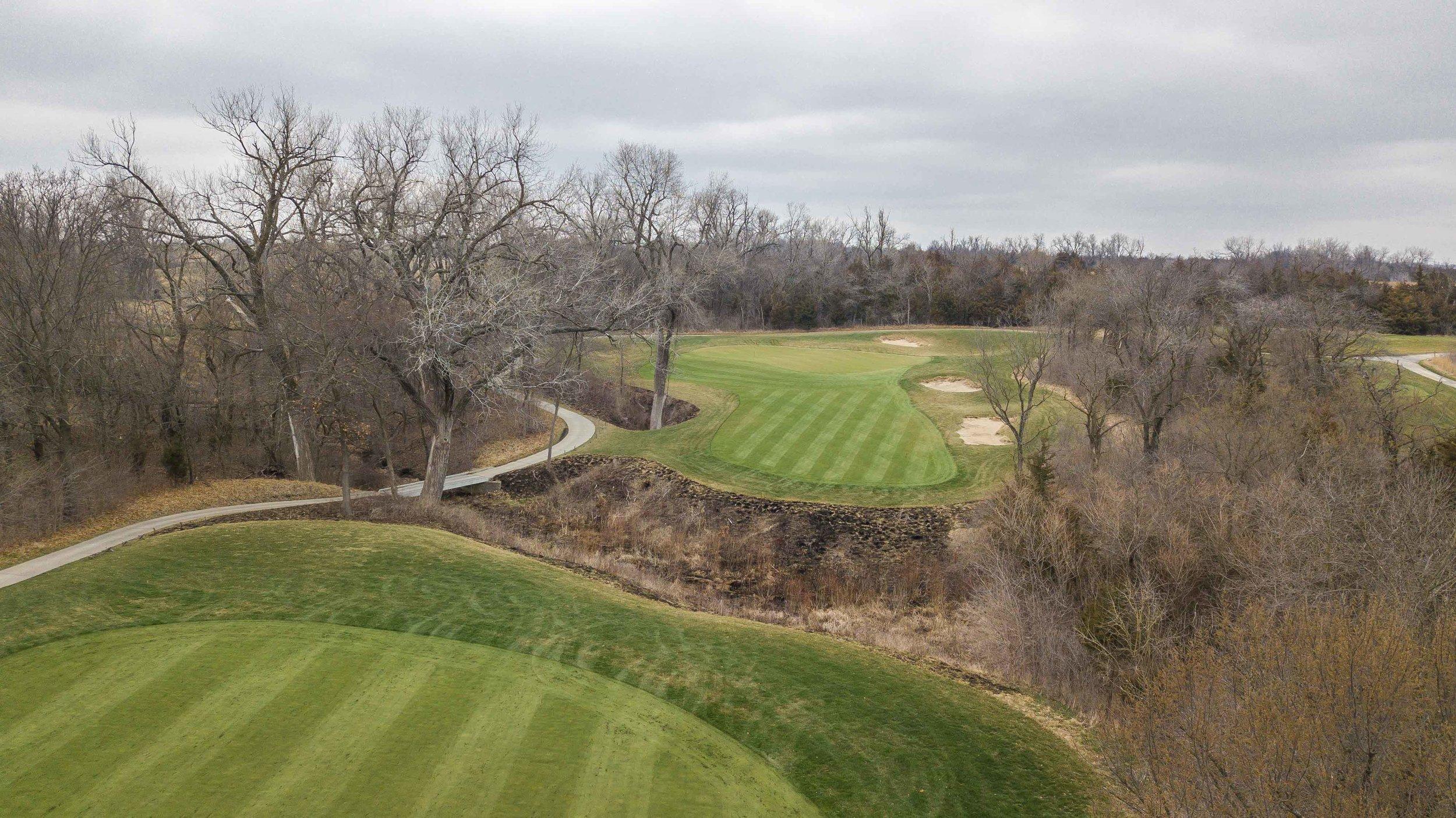 Firekeeper Golf Course1-16.jpg