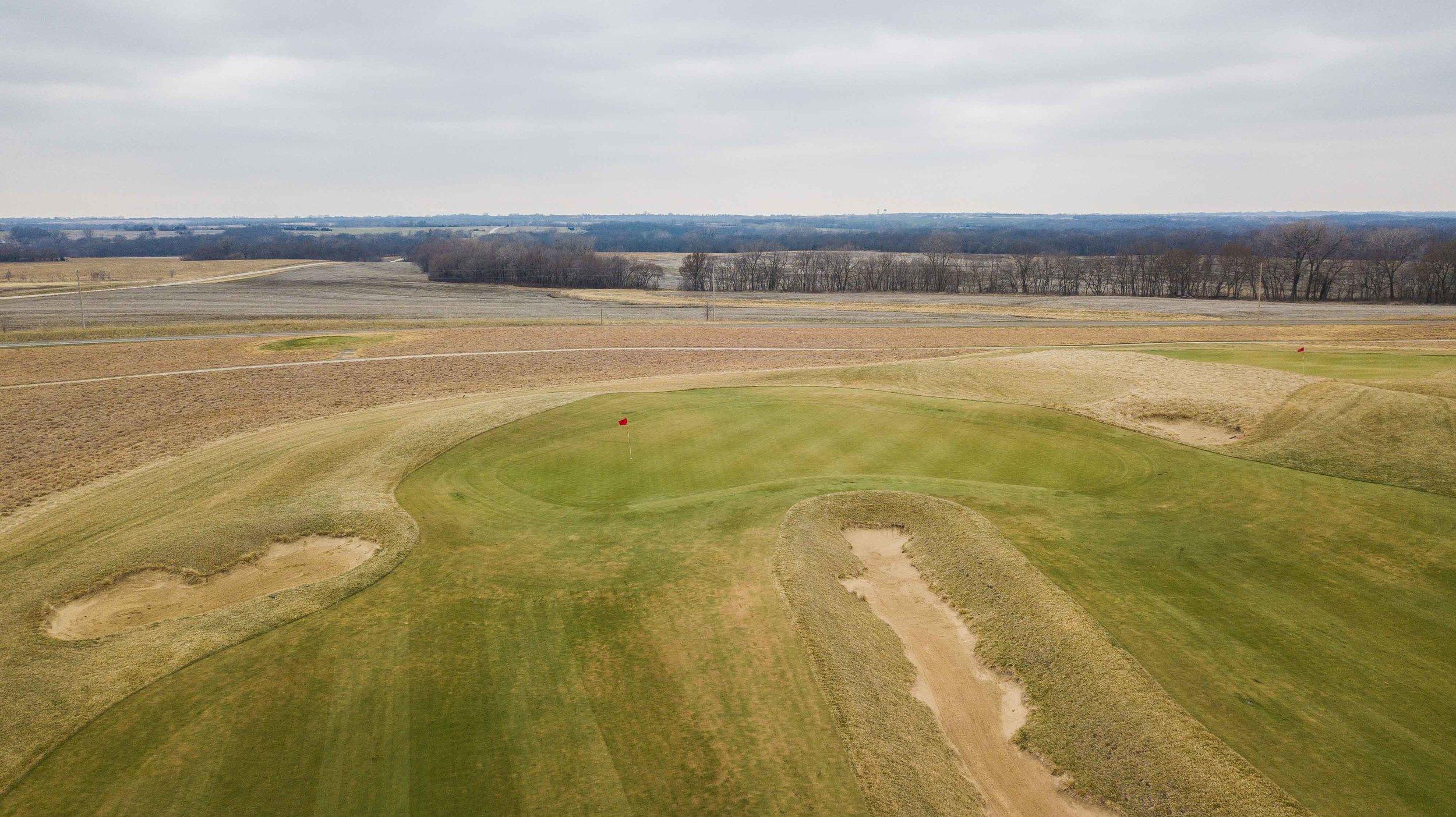 Firekeeper Golf Course1-8.jpg