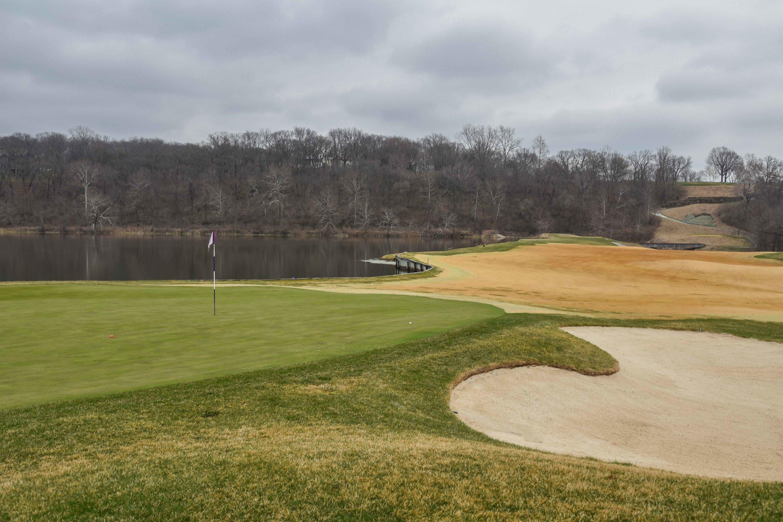 The National Golf Club of Kansas City1-106.jpg
