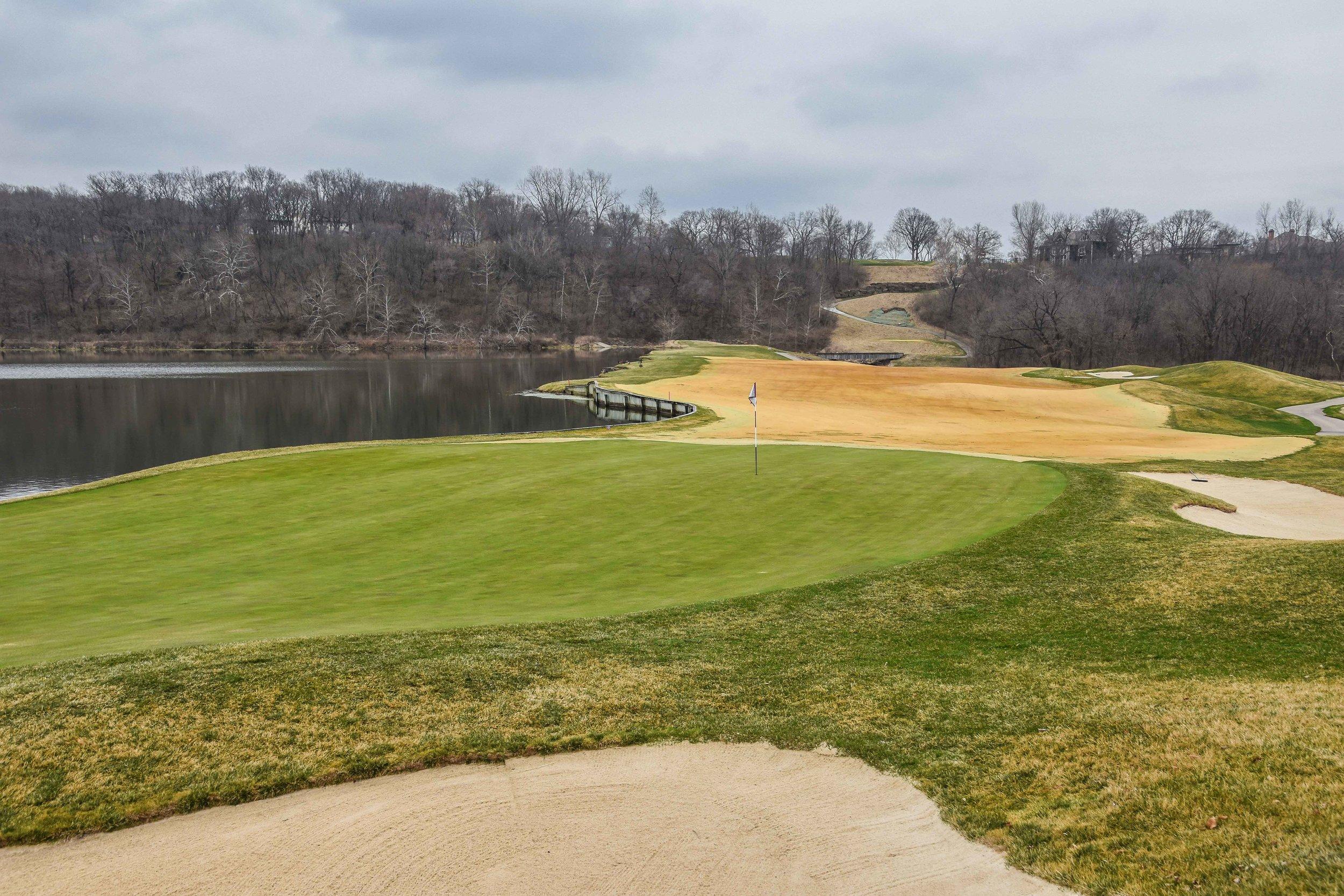 The National Golf Club of Kansas City1-110.jpg