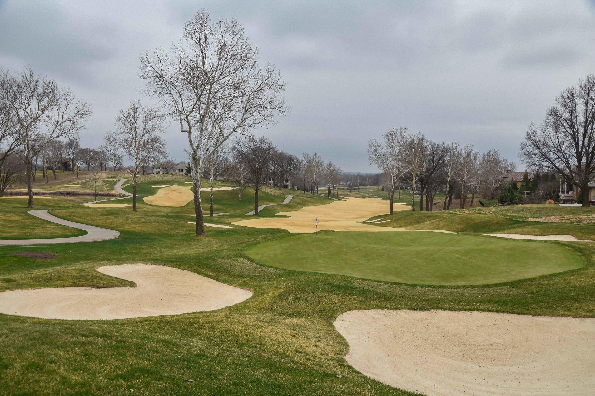 The National Golf Club of Kansas City1-100.jpg