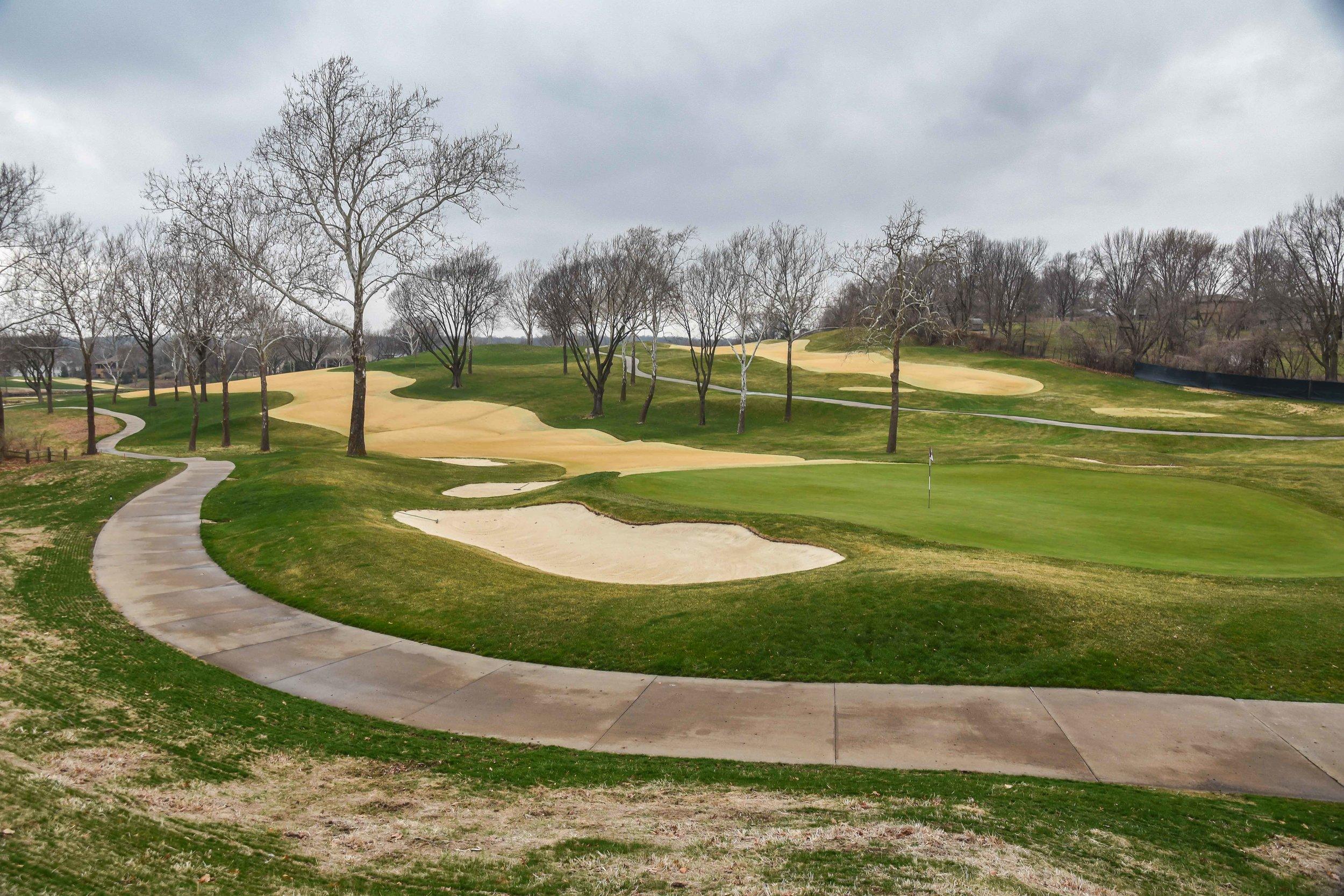 The National Golf Club of Kansas City1-98.jpg