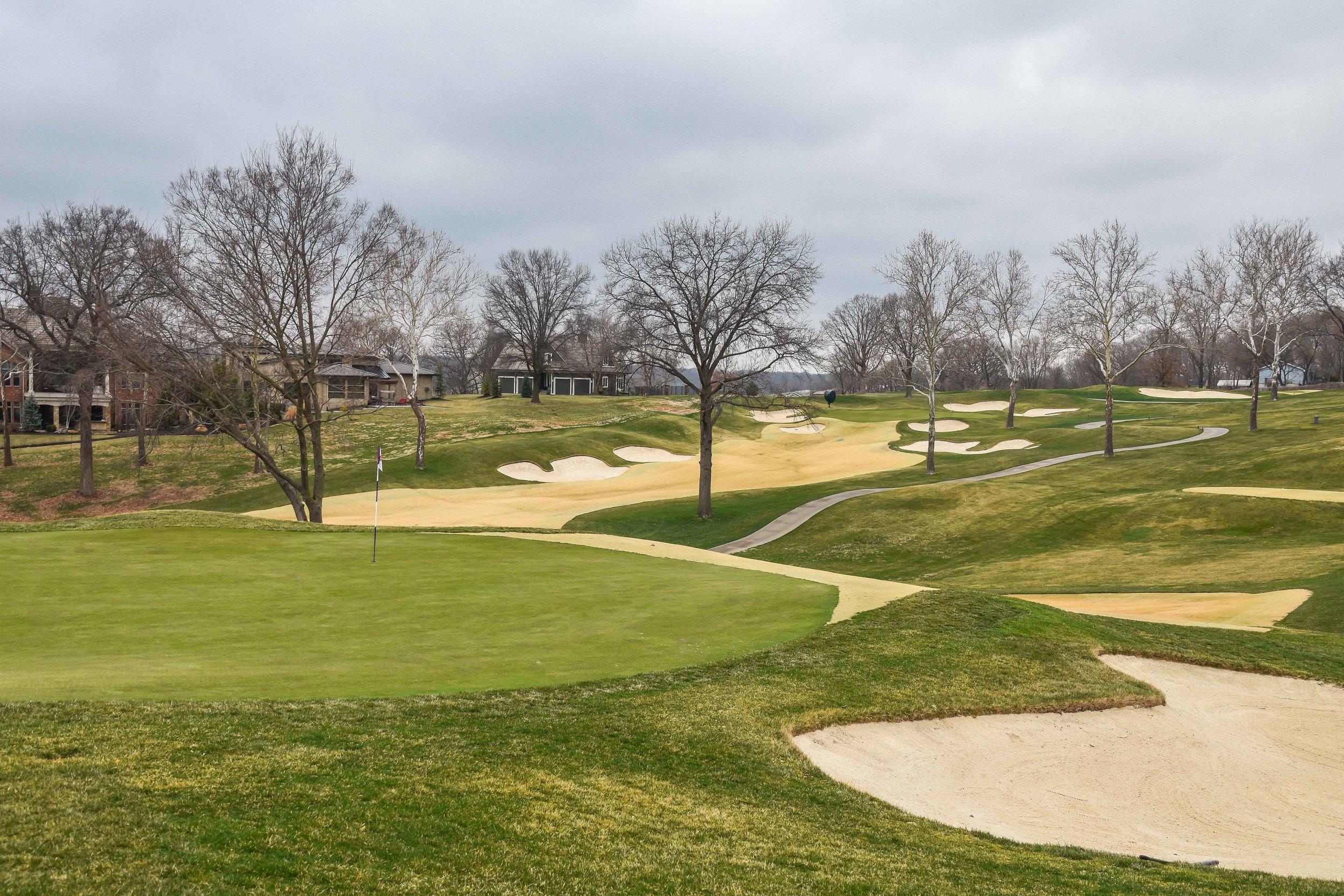 The National Golf Club of Kansas City1-96.jpg