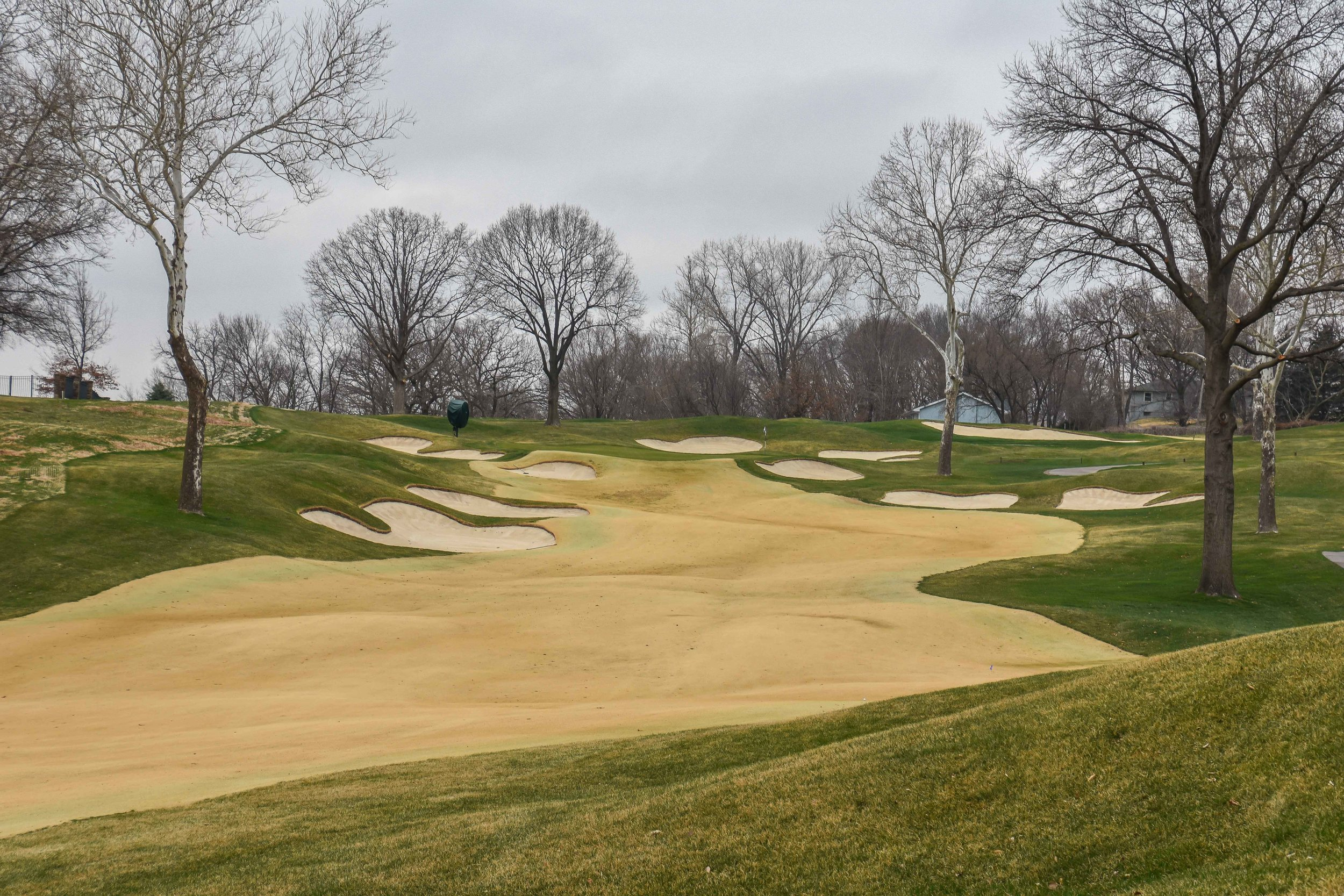The National Golf Club of Kansas City1-92.jpg