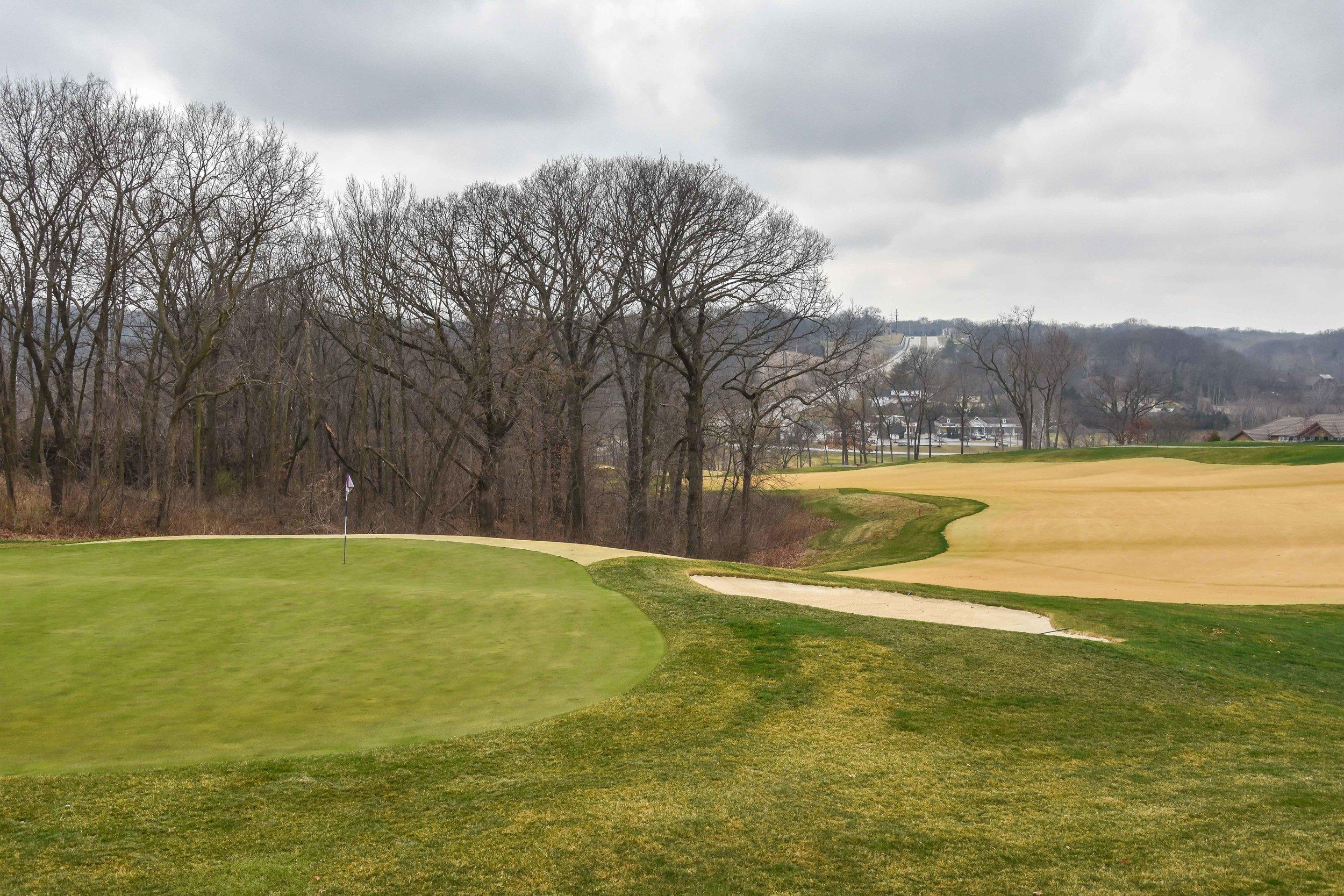 The National Golf Club of Kansas City1-90.jpg