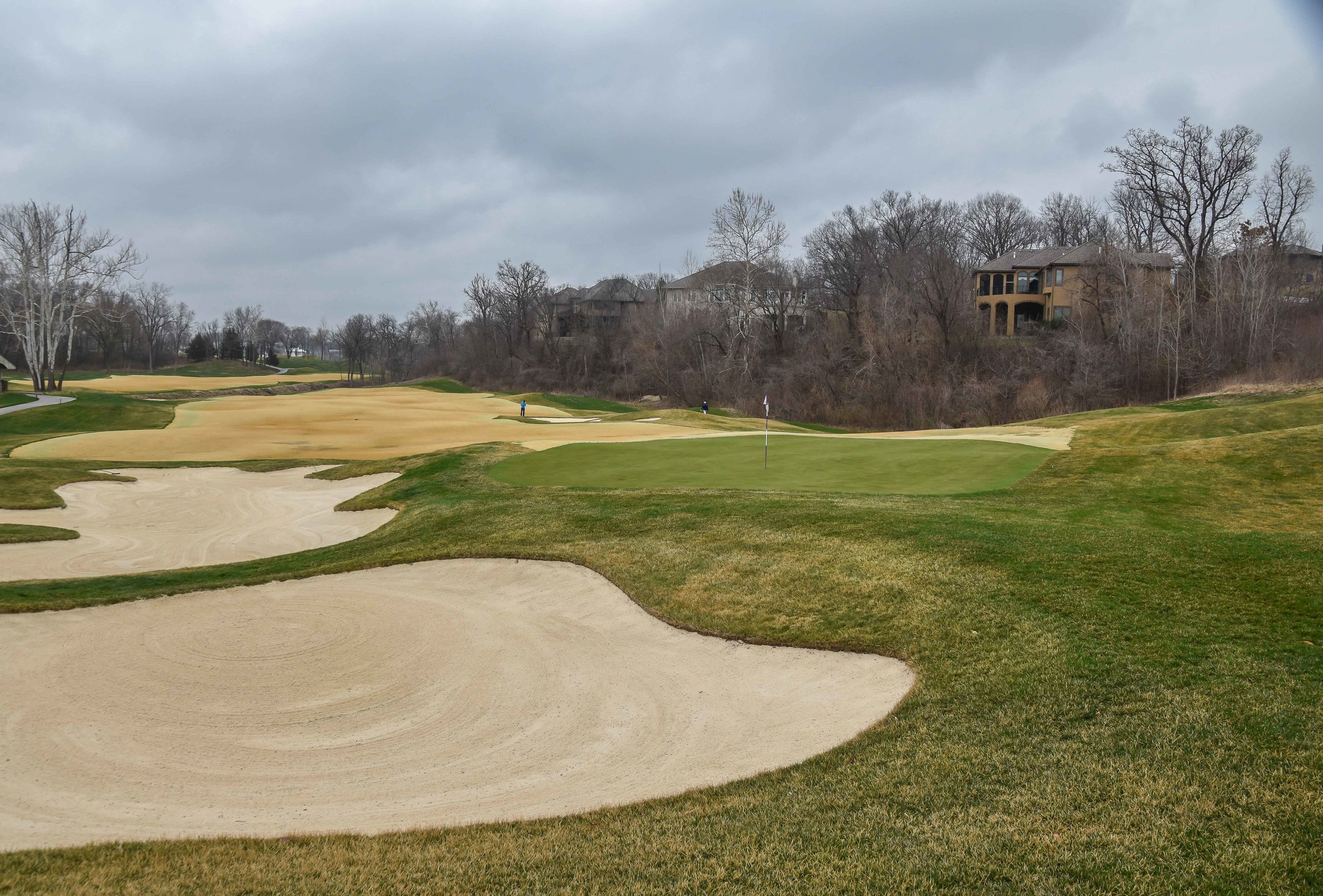The National Golf Club of Kansas City1-87.jpg