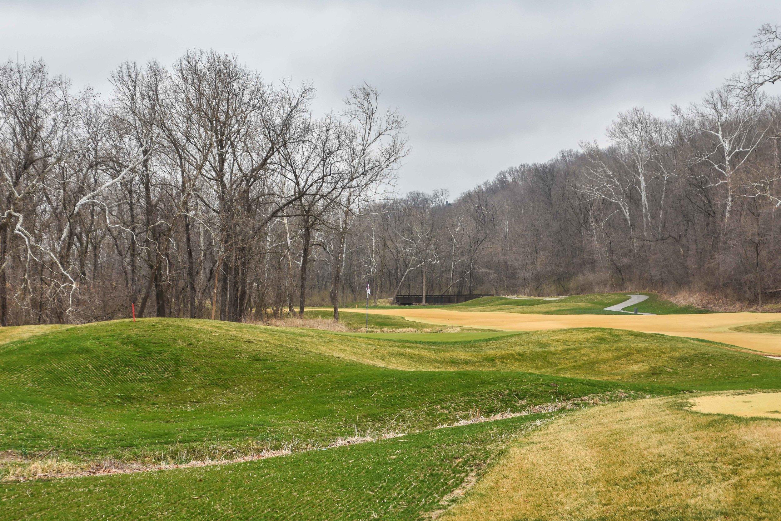 The National Golf Club of Kansas City1-82.jpg