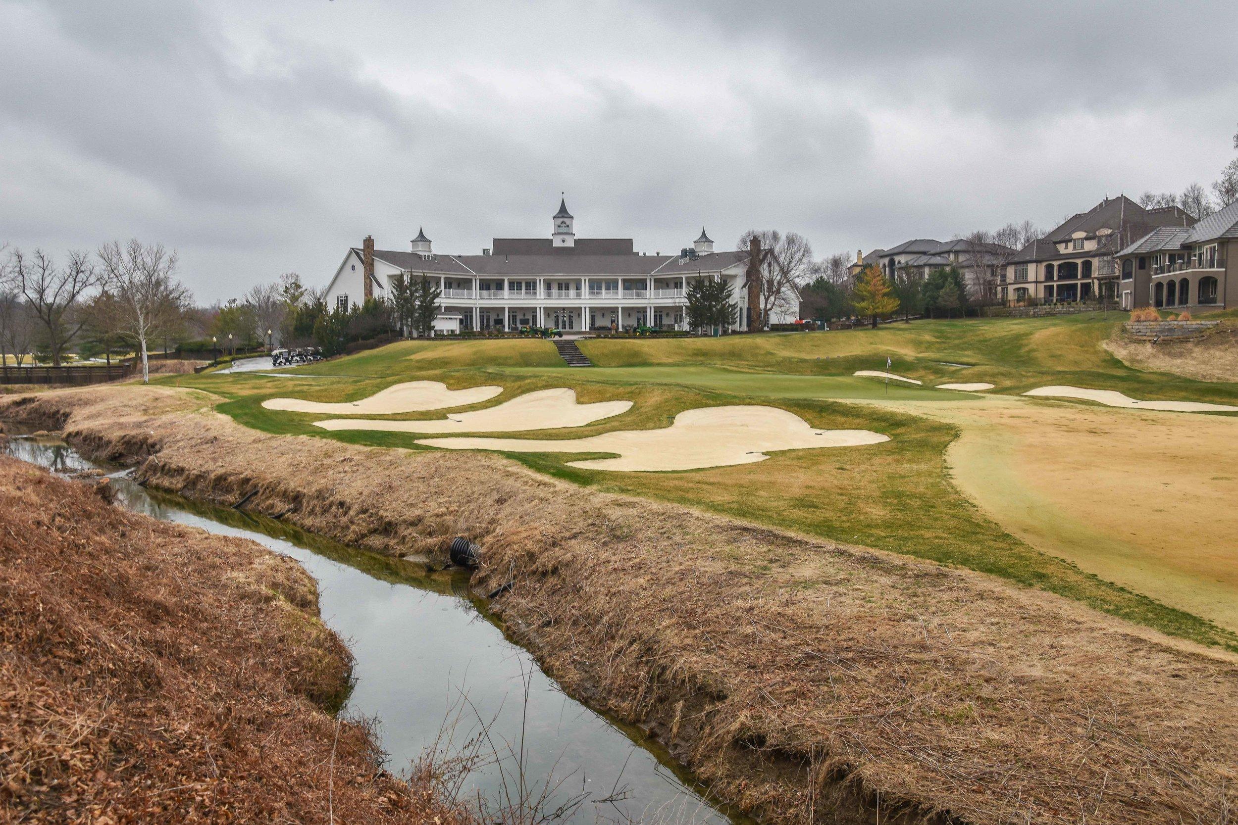 The National Golf Club of Kansas City1-79.jpg