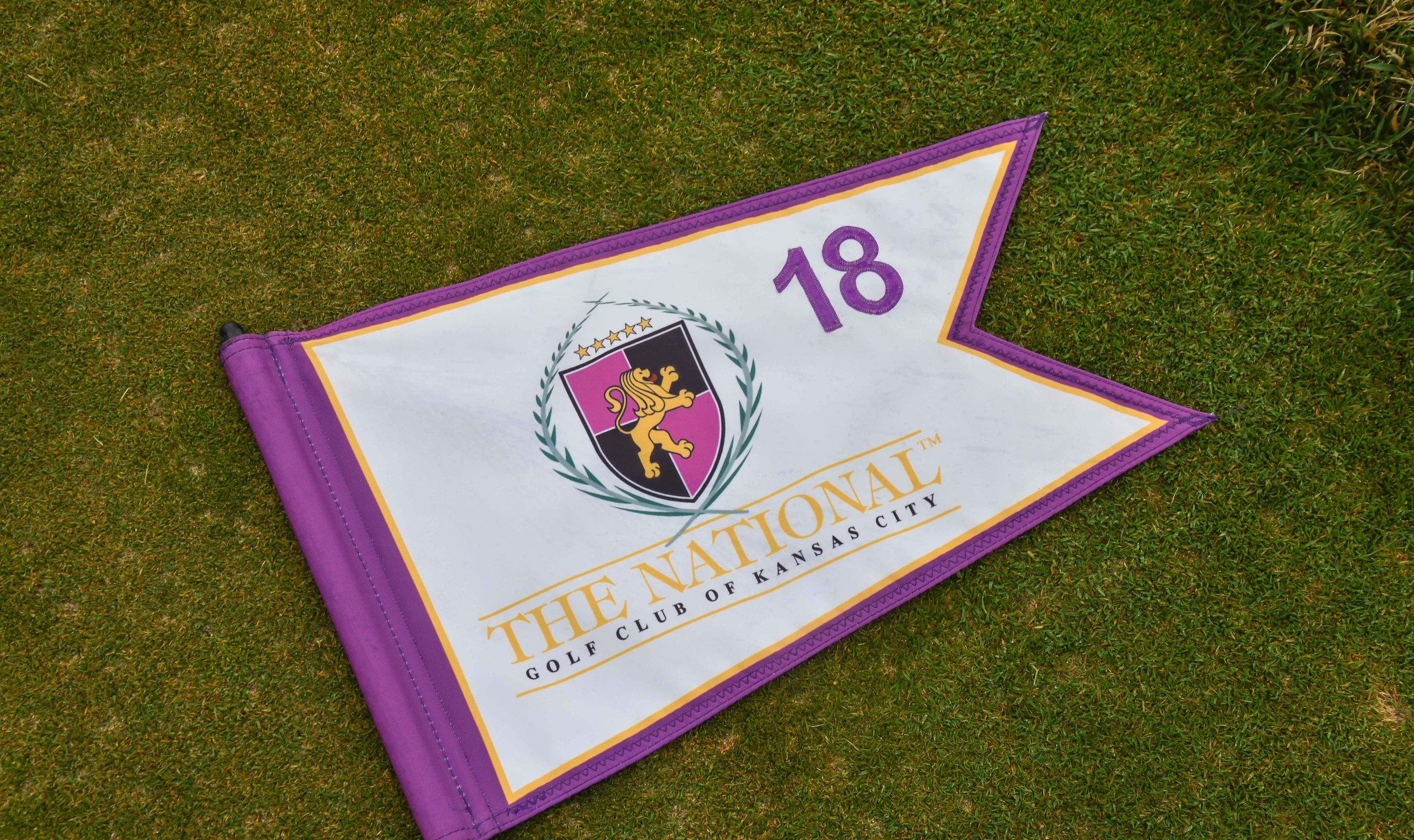 The National Golf Club of Kansas City1-76.jpg