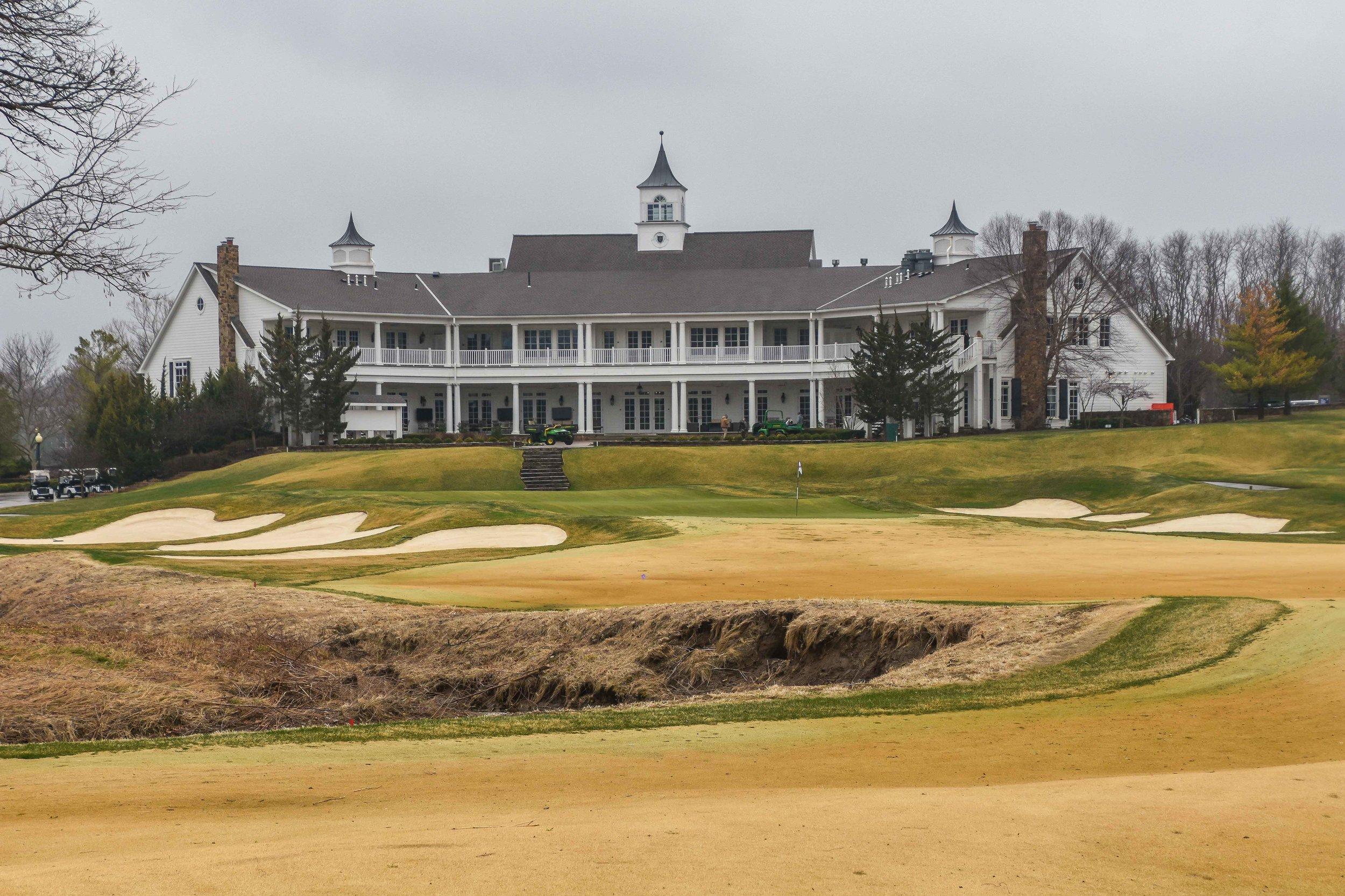 The National Golf Club of Kansas City1-74.jpg