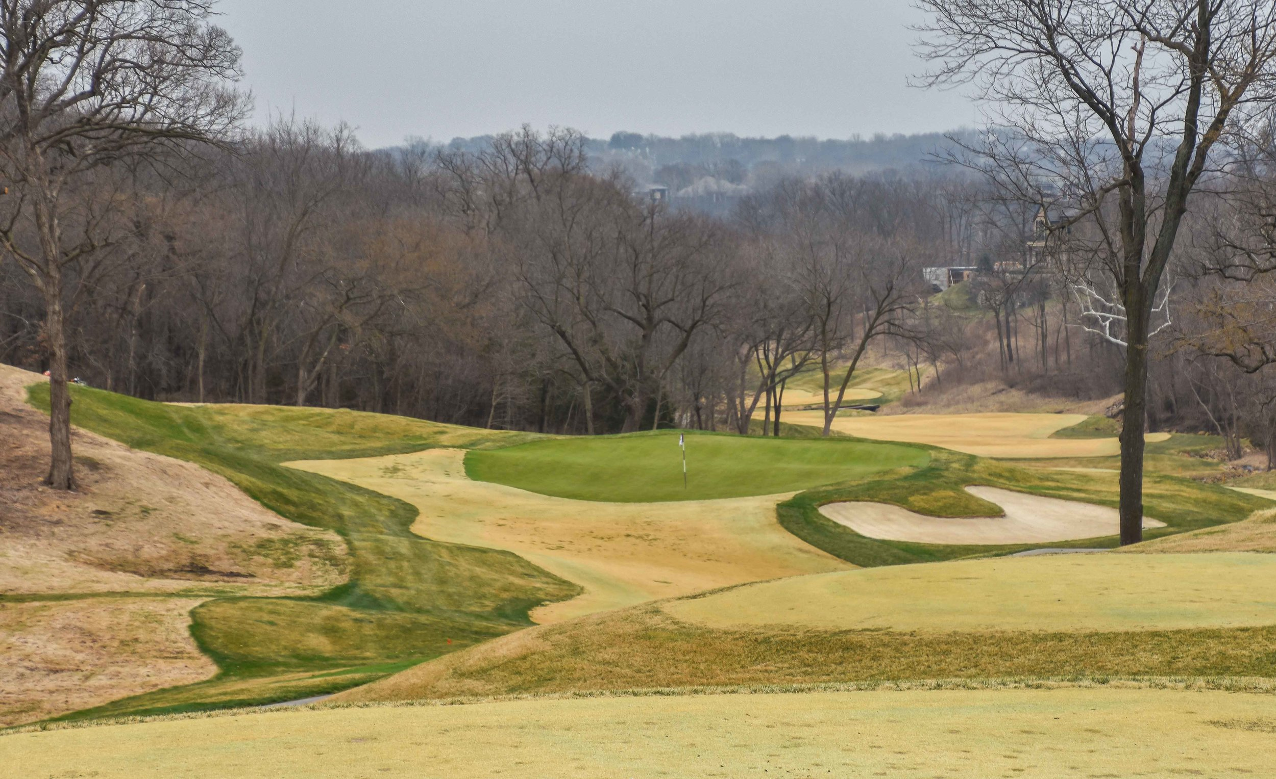 The National Golf Club of Kansas City1-70.jpg