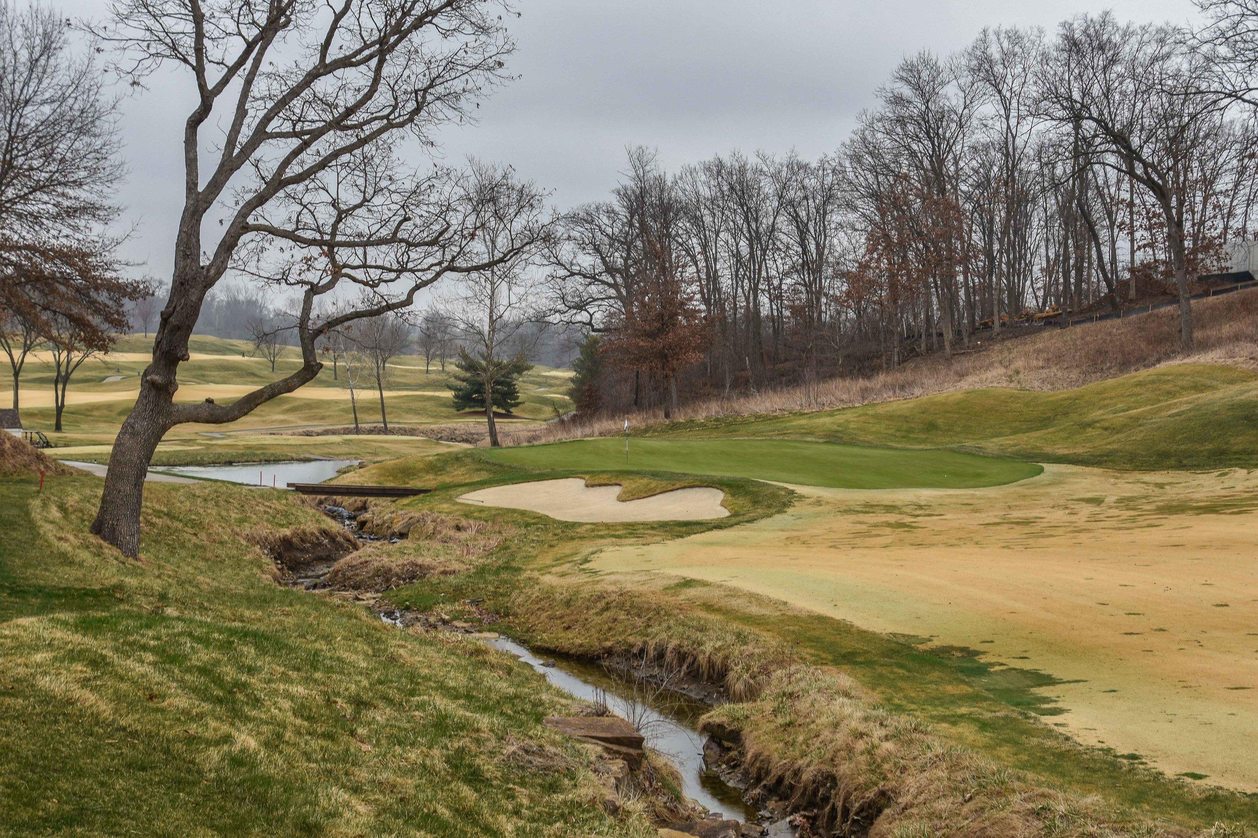 The National Golf Club of Kansas City1-72.jpg