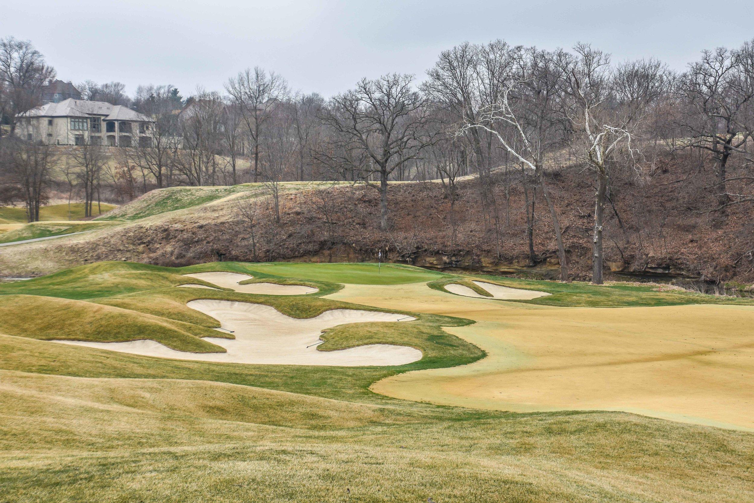 The National Golf Club of Kansas City1-67.jpg