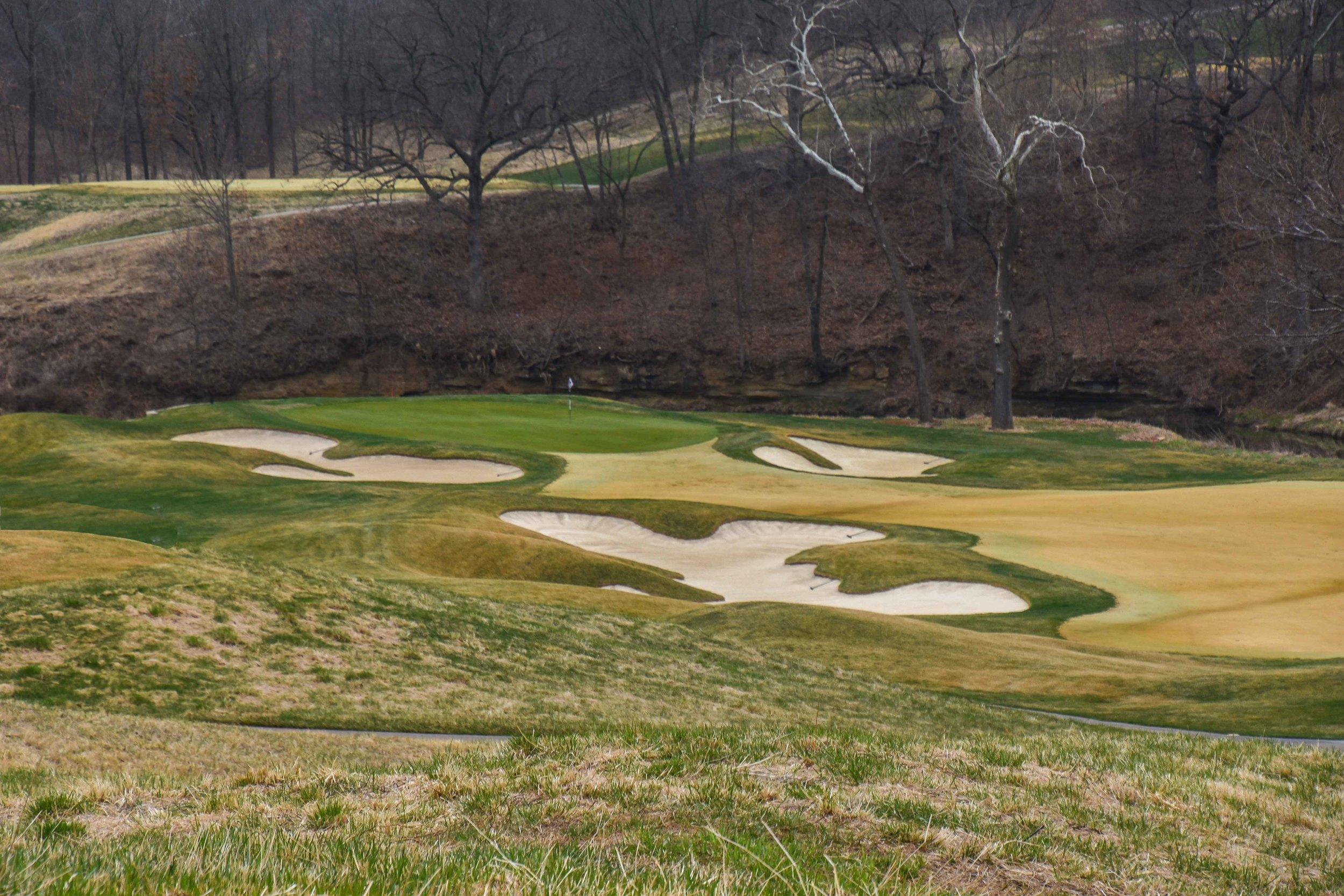 The National Golf Club of Kansas City1-64.jpg